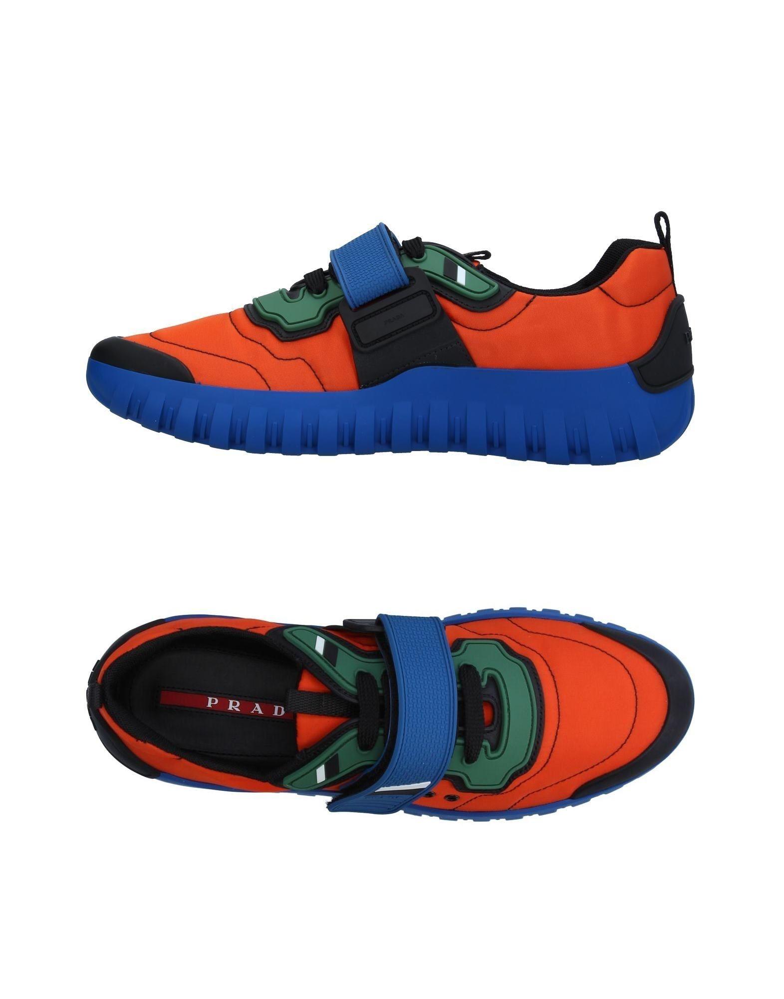Sneakers Fornarina Donna - 11493890LR Scarpe economiche e buone
