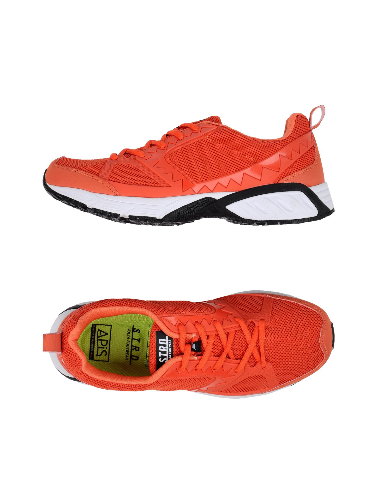 Sneakers Strd By Volta Footwear Femme - Sneakers Strd By Volta Footwear sur