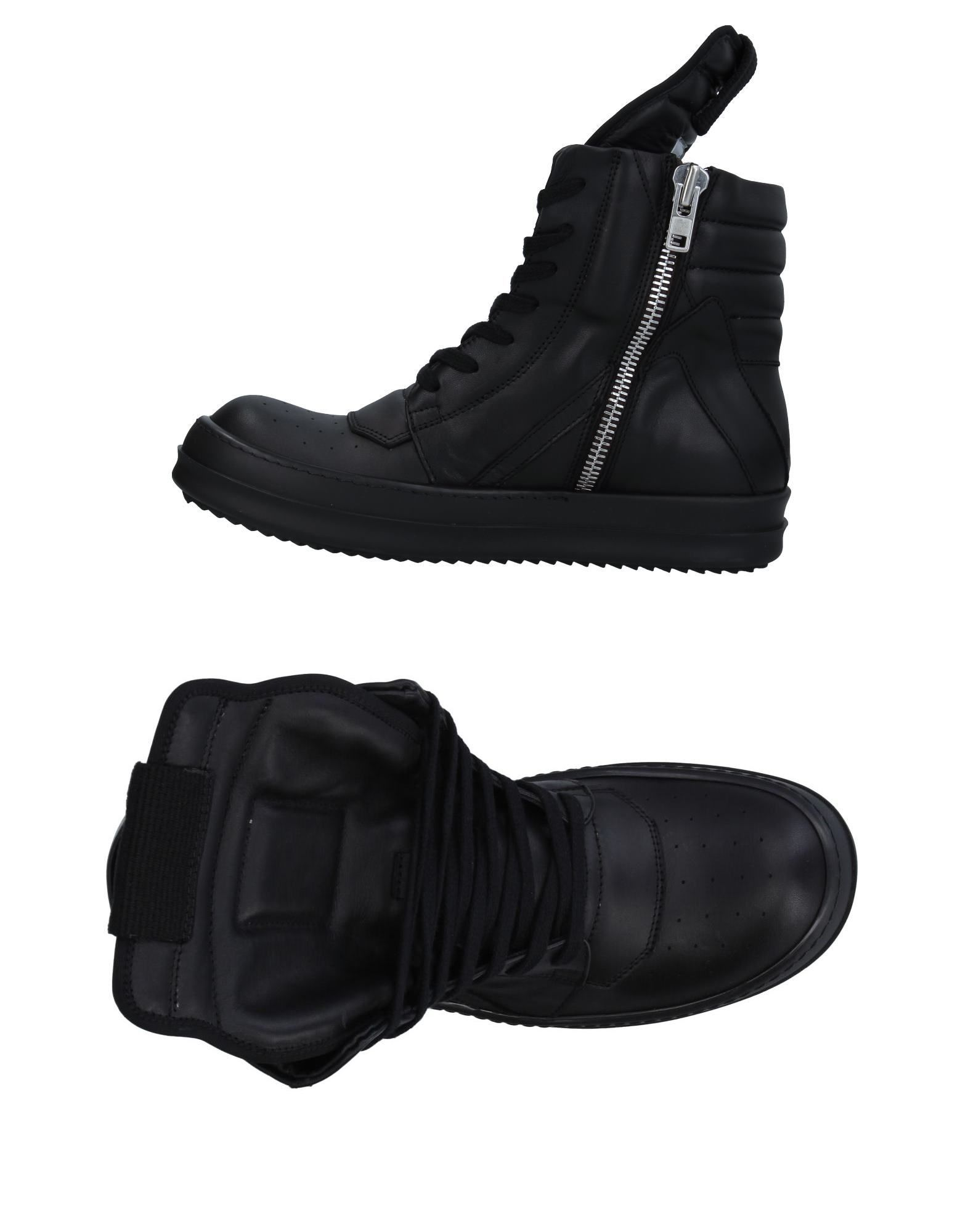 Sneakers Rick Owens Donna - 11363360BB