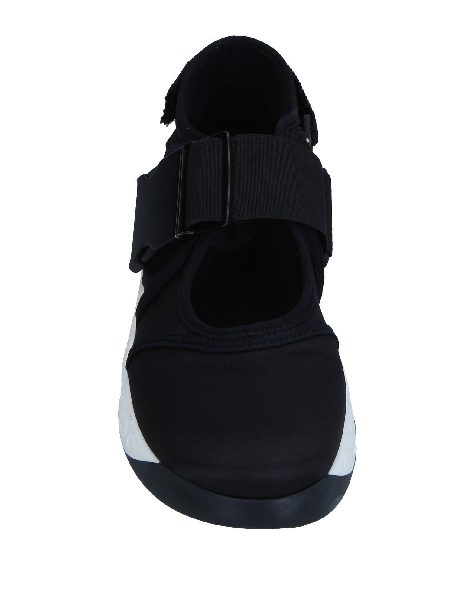 Sneakers Erika Cavallini Femme - Sneakers Erika Cavallini sur