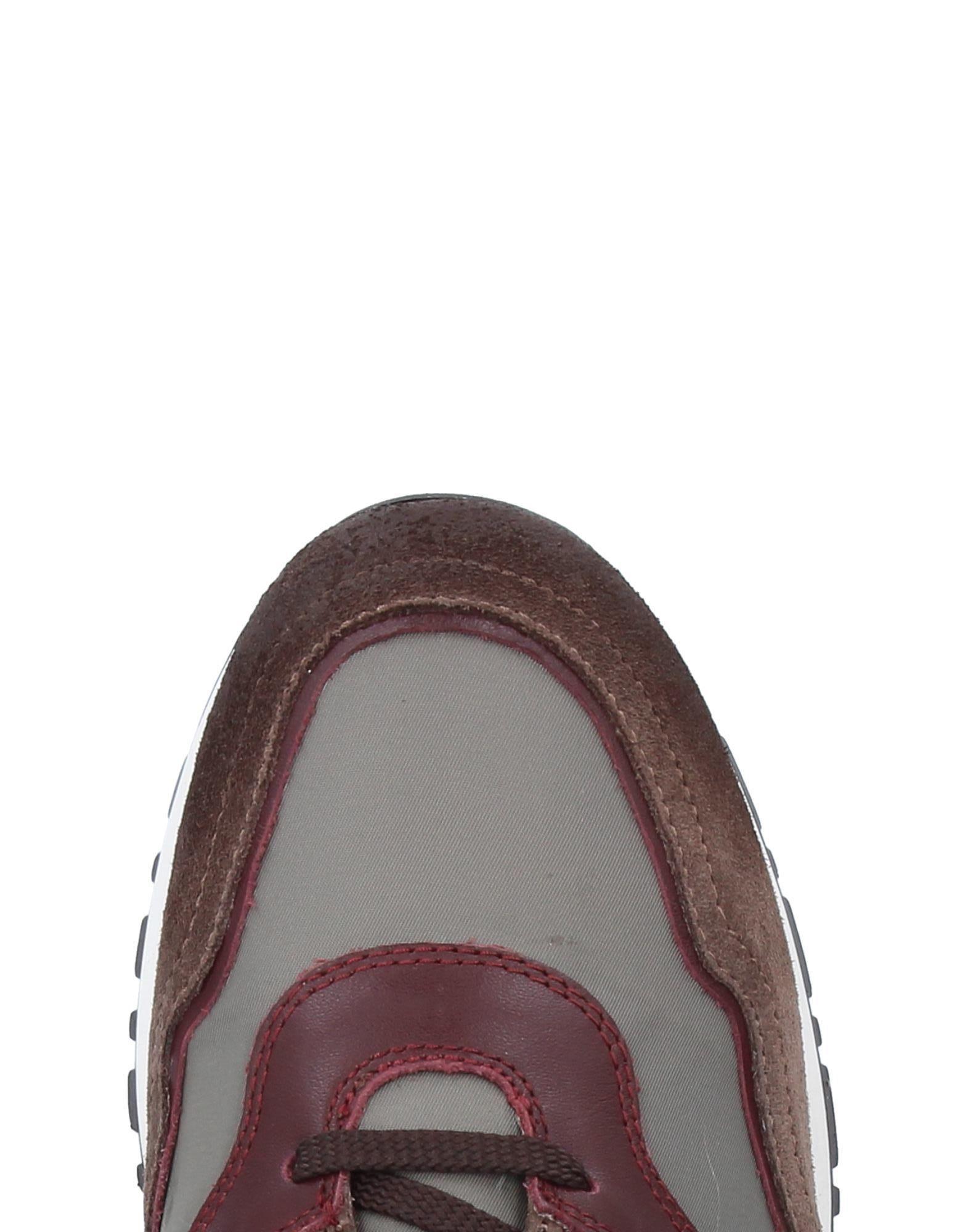 Sneakers Liu •Jo Homme - Sneakers Liu •Jo sur
