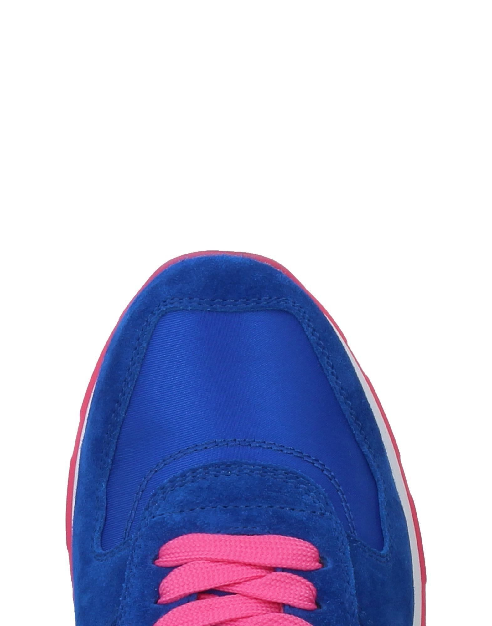 Gut um billige Sneakers Schuhe zu tragenAtlantic Stars Sneakers billige Damen  11363425CD c4c4f2