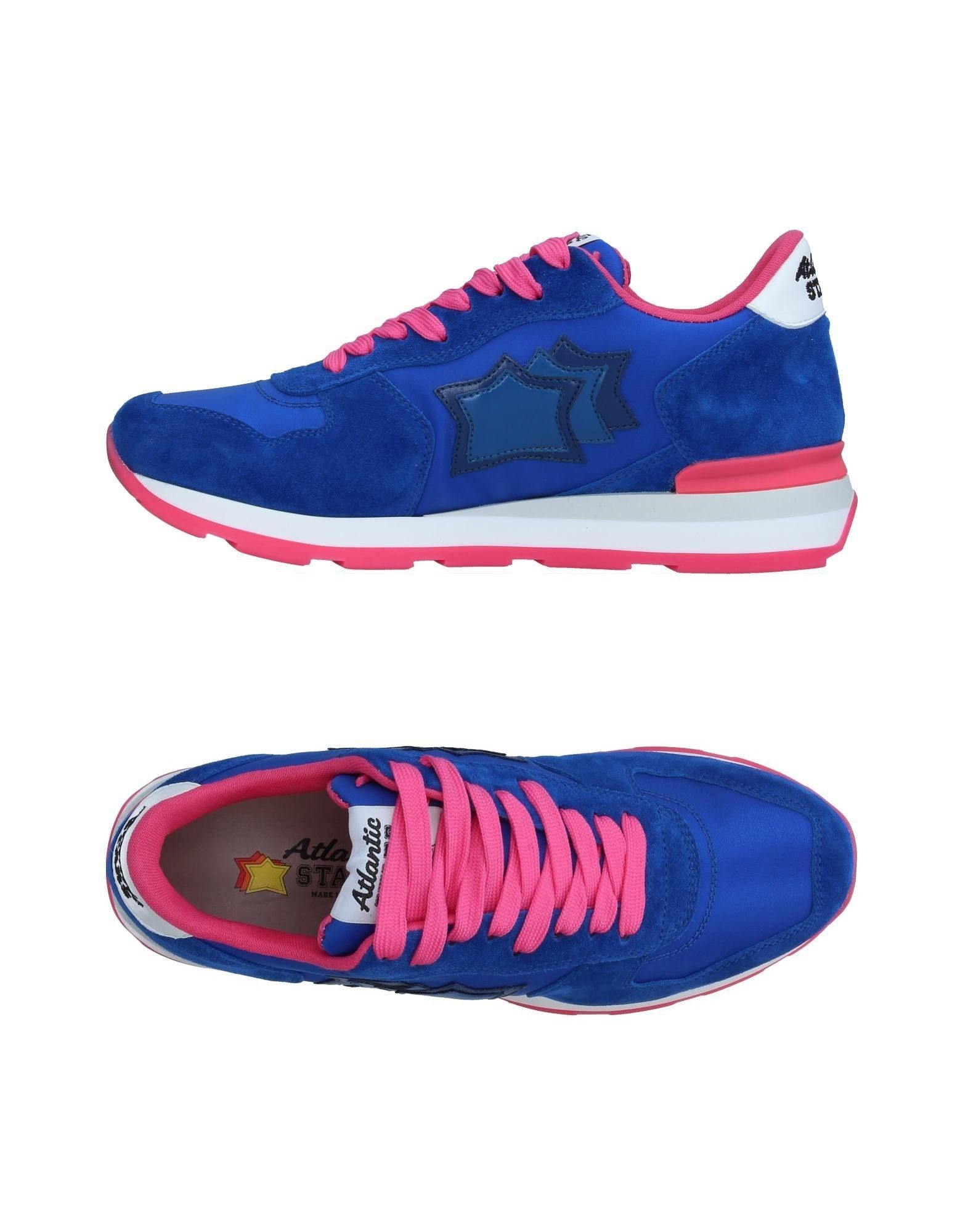 Atlantic Stars Sneakers - Women on Atlantic Stars Sneakers online on Women  United Kingdom - 11363425CD db7b20