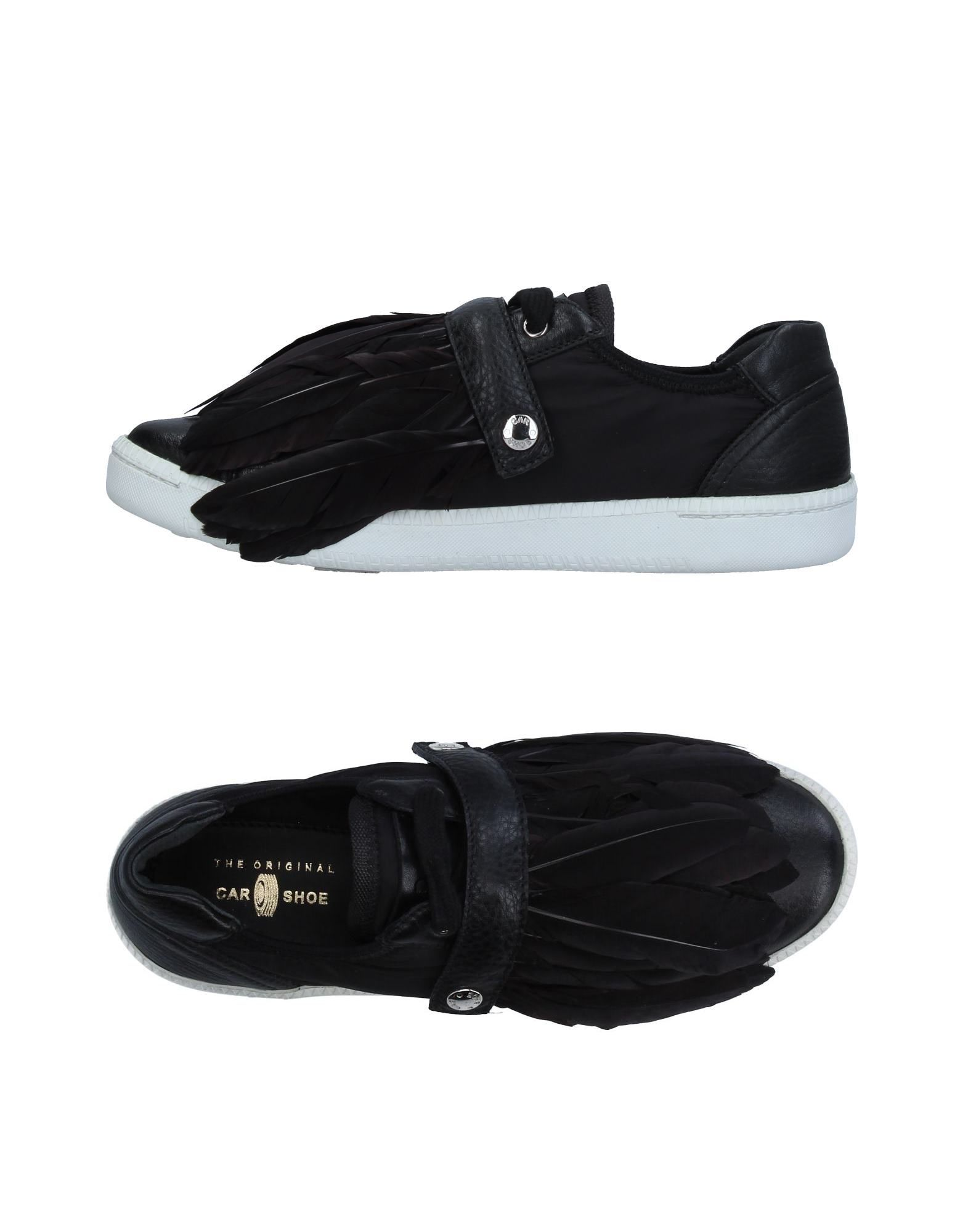Sneakers Carshoe Donna - Acquista online su