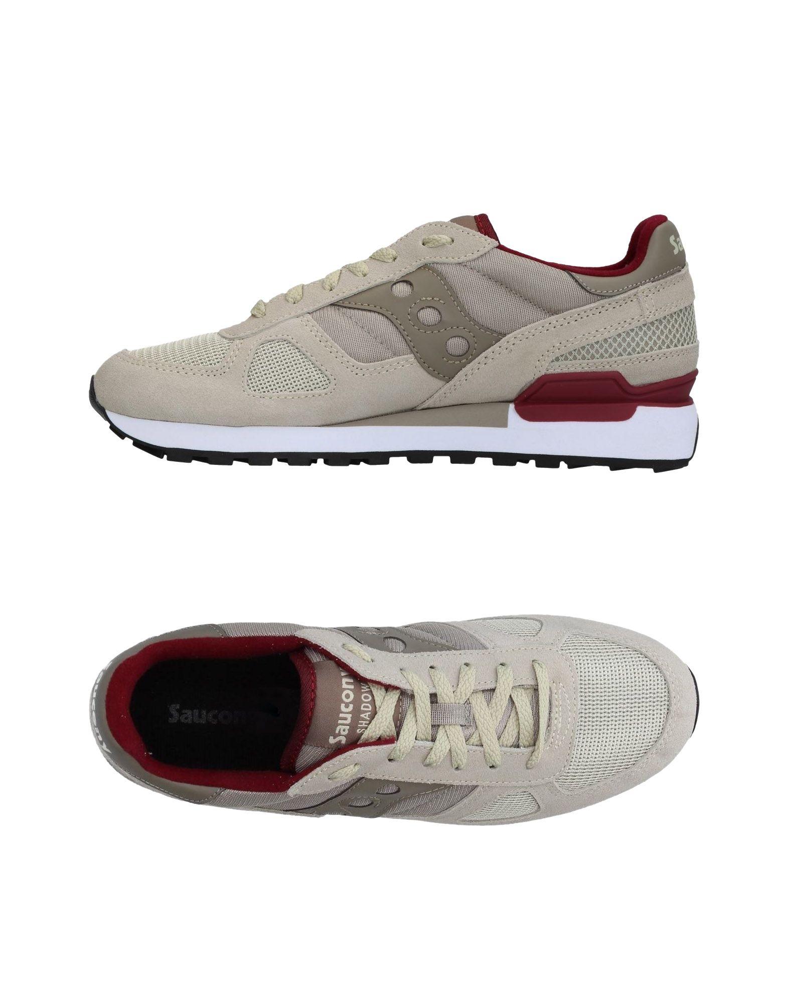 Saucony Sneakers Herren  11363520HE