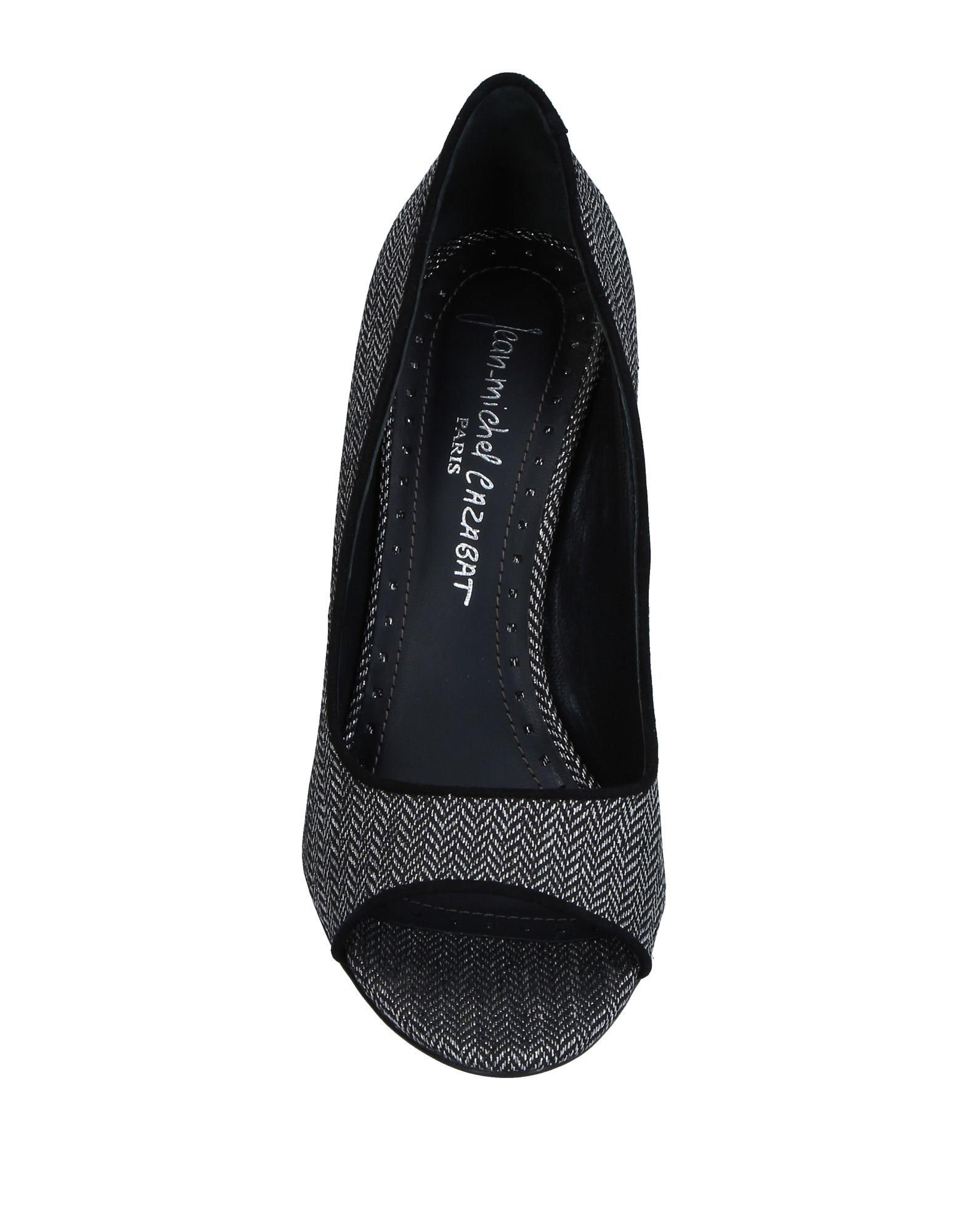 Haltbare 11363582EM Mode billige Schuhe Jean 11363582EM Haltbare Beliebte Schuhe 859bb9