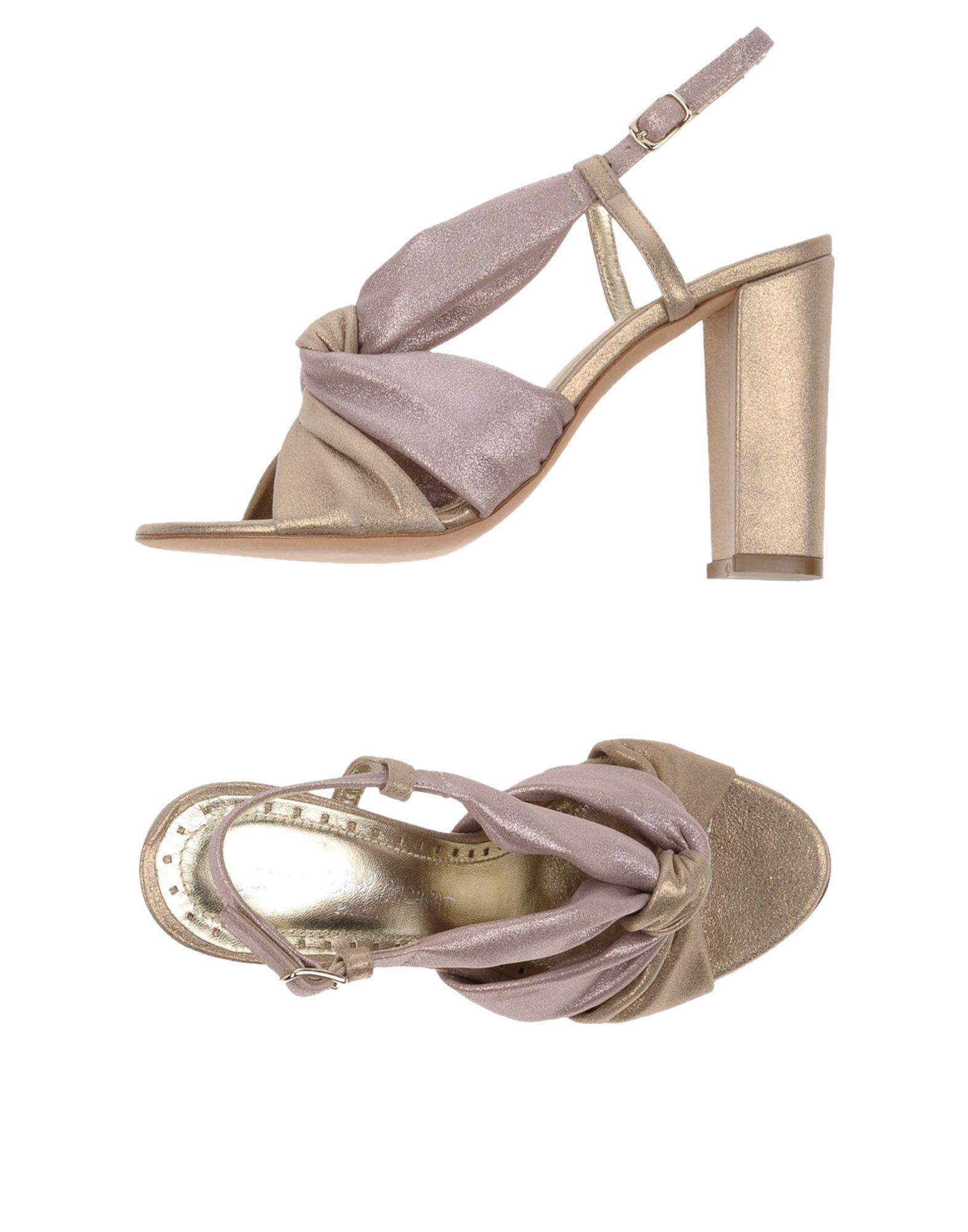 Gut um billige Schuhe zu tragenJean 11363602GC