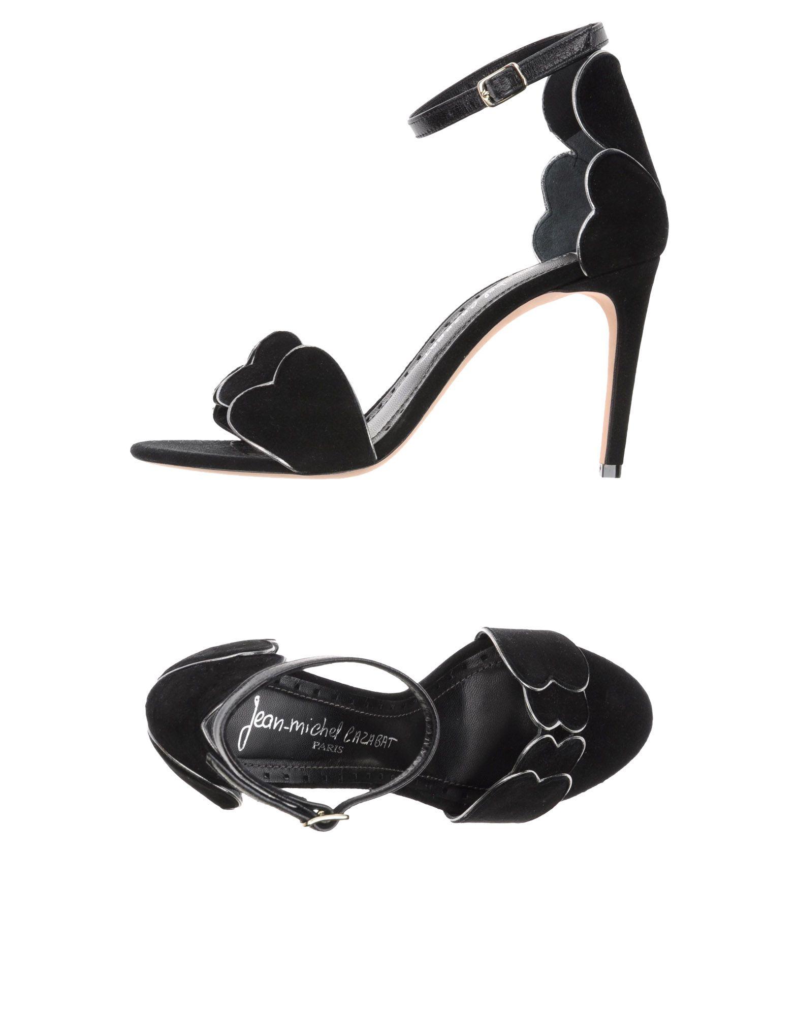 Jean 11363607CNGut aussehende aussehende aussehende strapazierfähige Schuhe b8976f