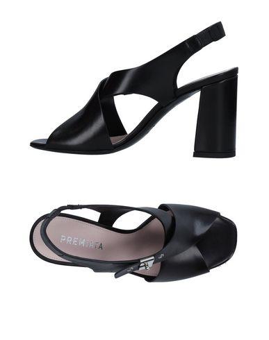 Zapatos cómodos y versátiles Sandalia Mm6 Maison Margiela Mujer - Sandalias Mm6 Maison Margiela- 11334569EX Cacao