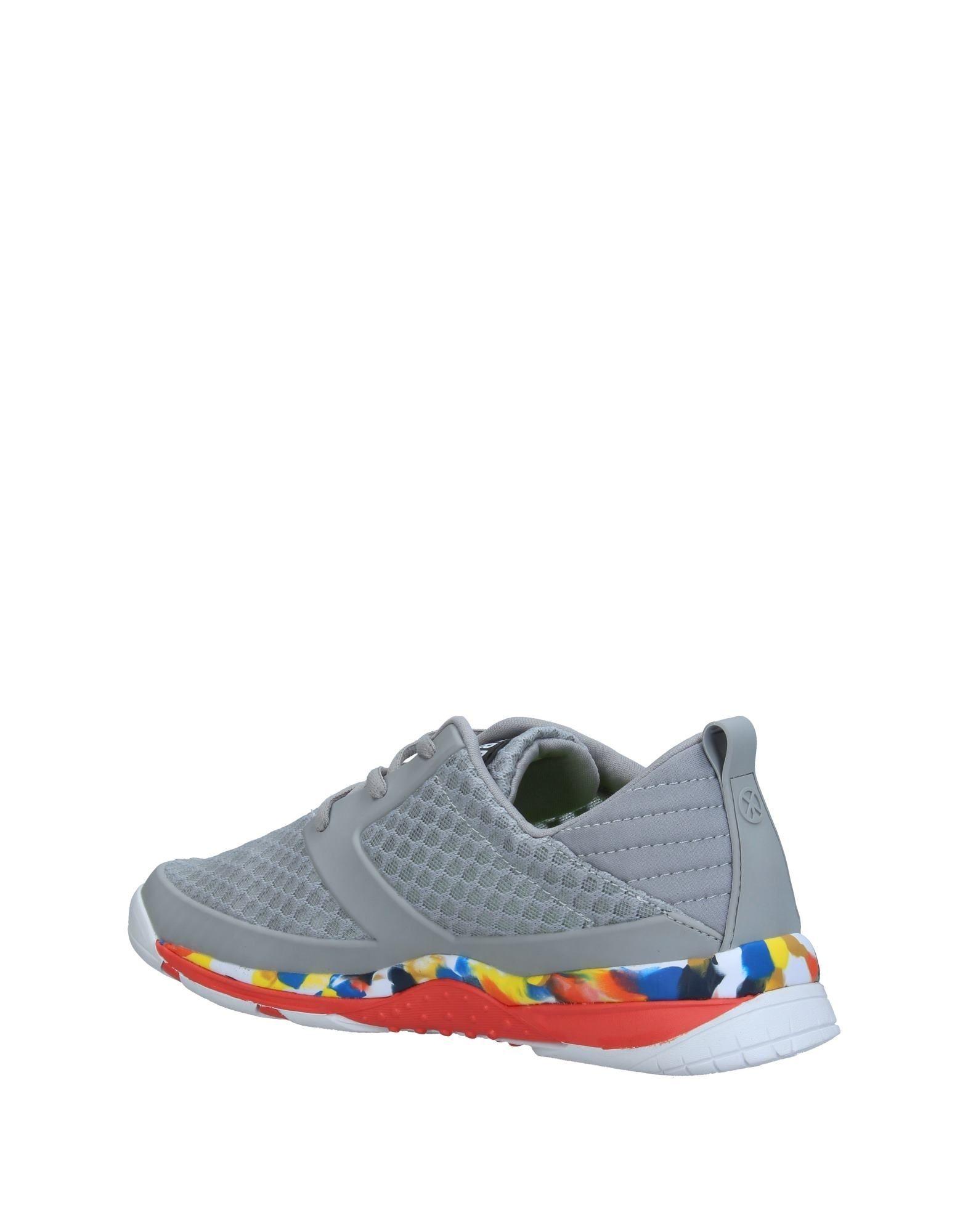 Strd Strd Strd By Volta Footwear Sneakers Herren Gutes Preis-Leistungs-Verhältnis, es lohnt sich 6dad69