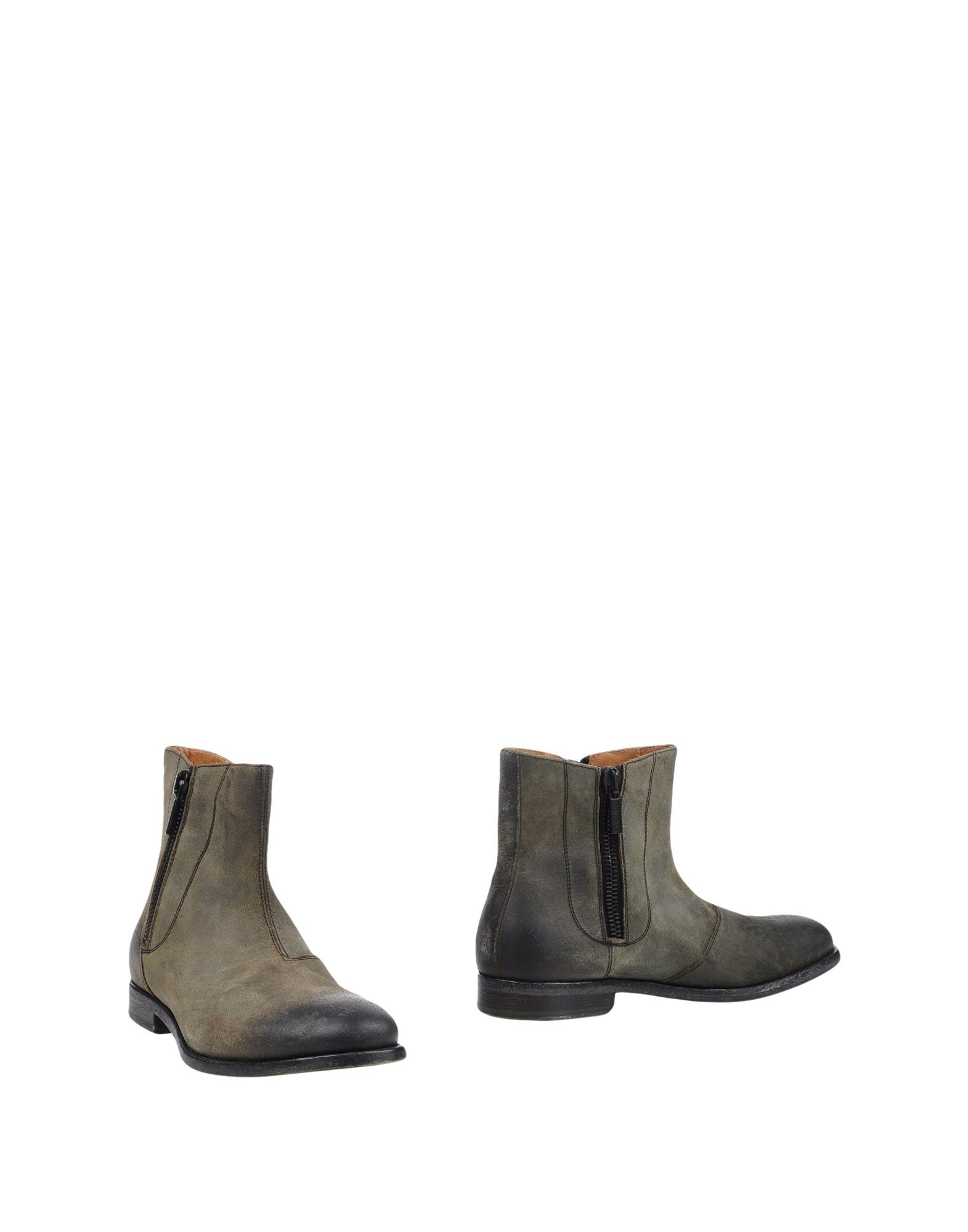 Doucal's Stiefelette Schuhe Herren  11363628HG Heiße Schuhe Stiefelette 200e90
