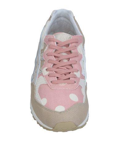 Sneakers Asics Rose Asics Rose Sneakers Sneakers Sneakers Asics Asics Asics Rose Sneakers Asics Rose Rose fZqdwAZx