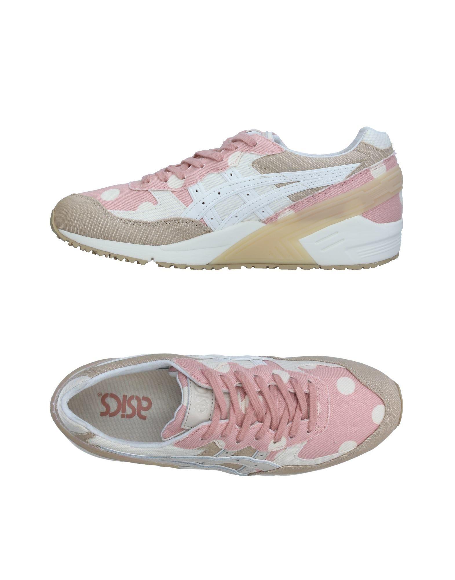 Sneakers Asics Donna - 11363640HL Scarpe economiche e buone