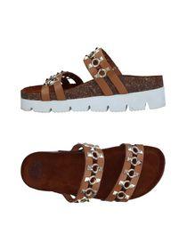FOOTWEAR - Sandals Pixy 6BAVGXSwM