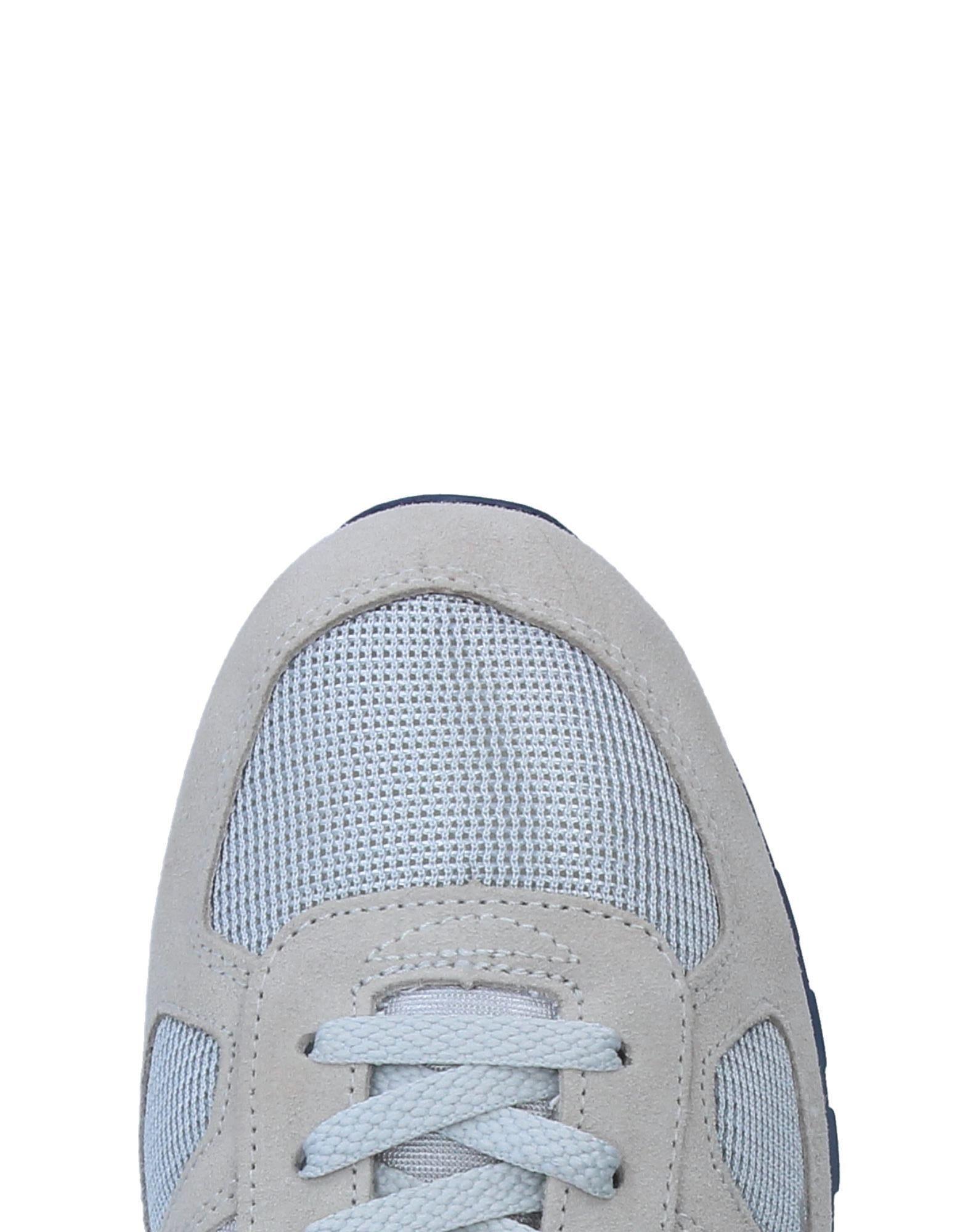 Saucony Sneakers Herren   Herren 11363673TG 6f3bcf