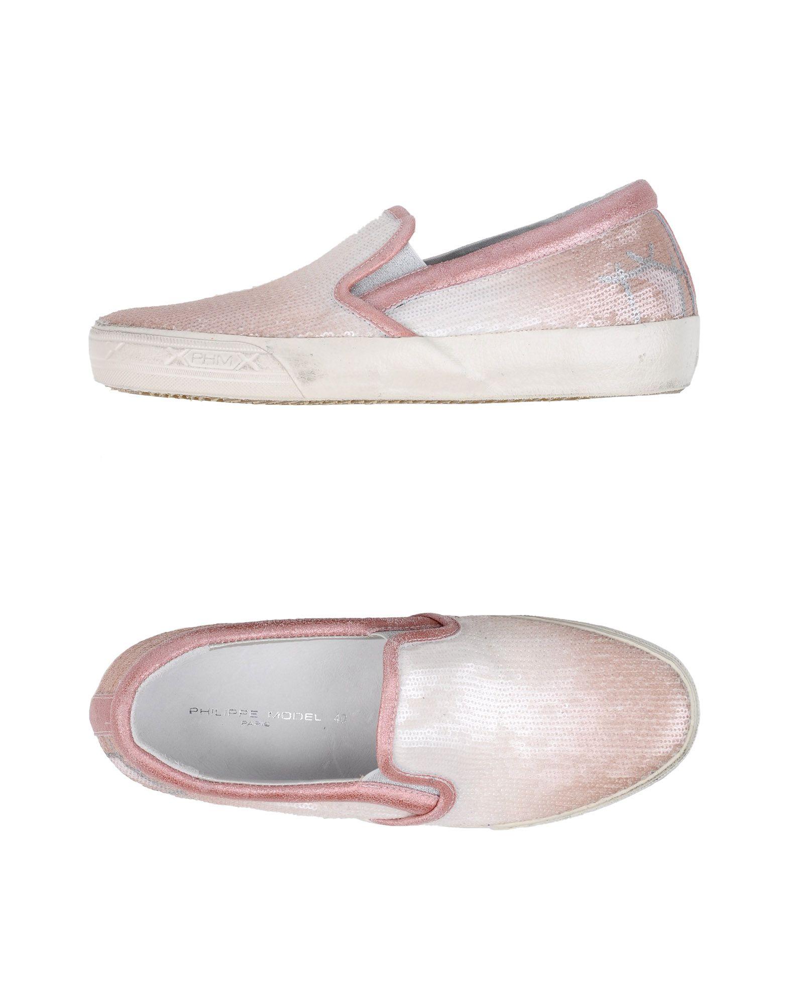 Sneakers Hogan Uomo - 11556080IA Scarpe economiche e buone