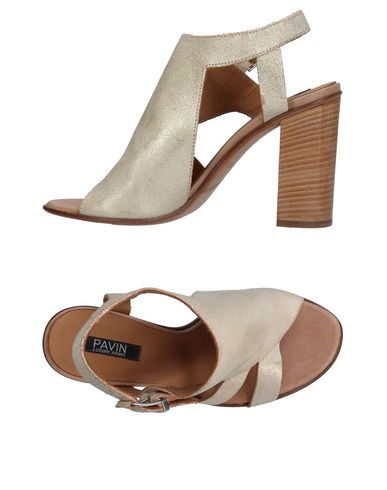 Chaussures - Sandales Pavin k8p5yO