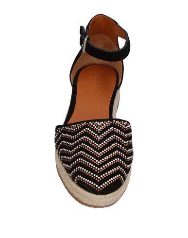Espadrilles WHAT FOR FOR WHAT qPtnP7Rg