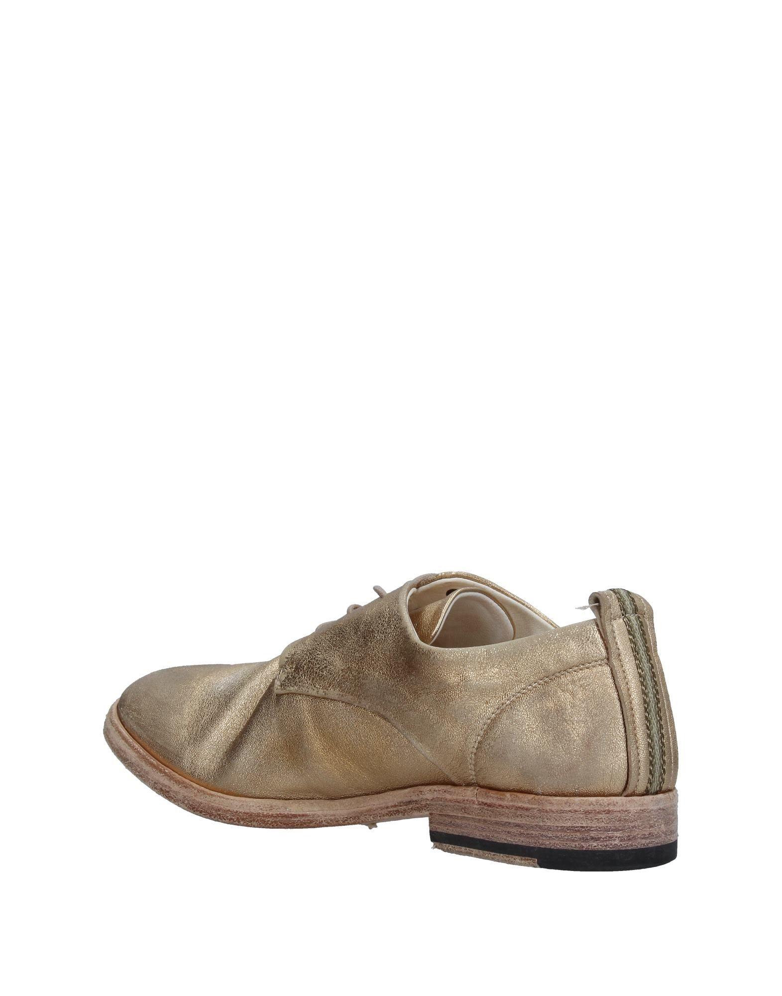 Gut um billige Schuhe zu tragenSartori Gold Schnürschuhe  Damen  Schnürschuhe 11363737DM d3653c