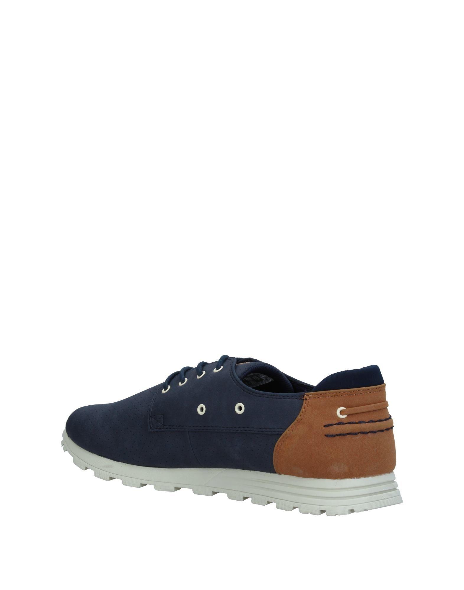 Rabatt echte Schuhe Clae Sneakers Herren  11363739UT