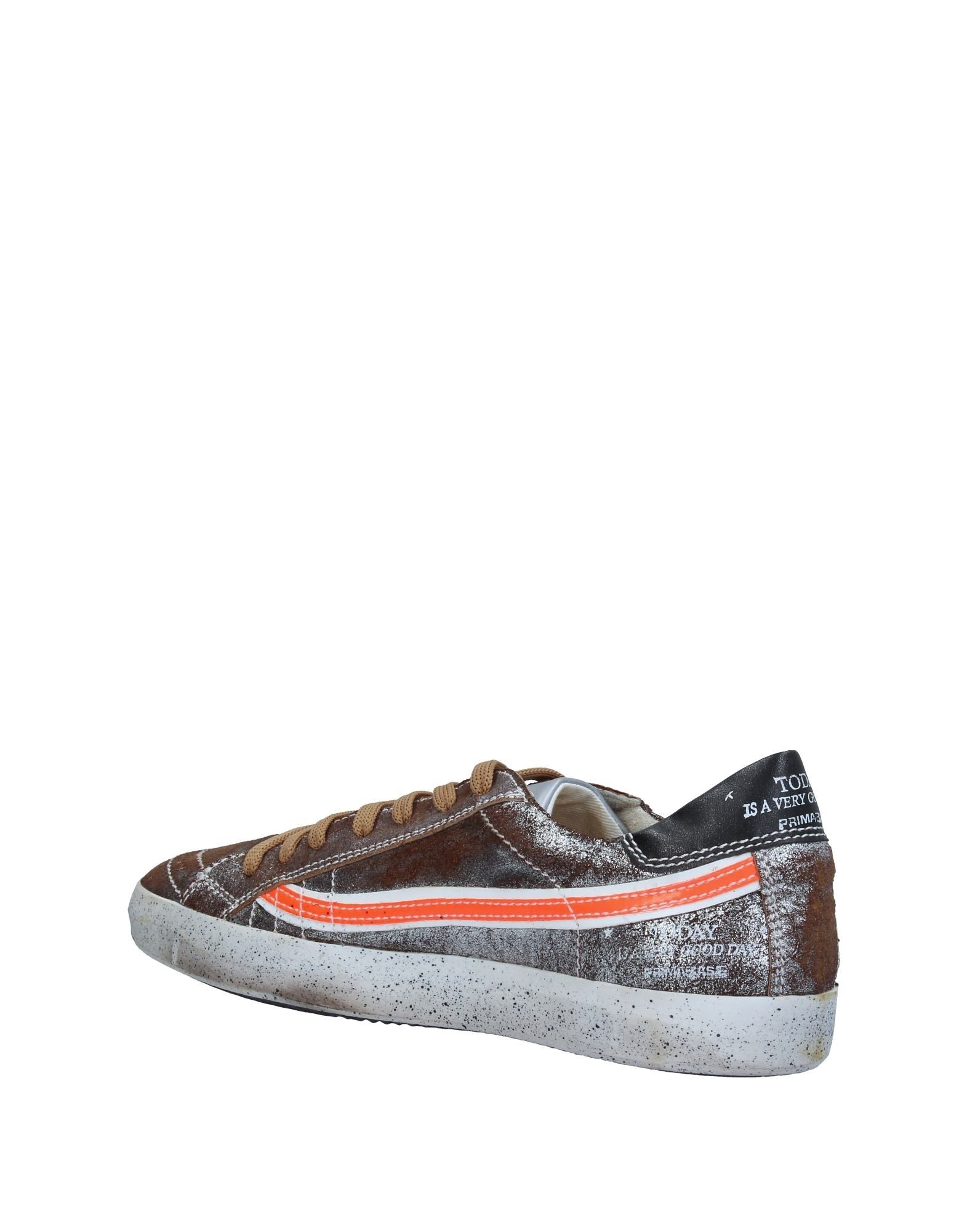 Moda Sneakers Primabase Primabase Primabase Uomo - 11363776JT fab2c6