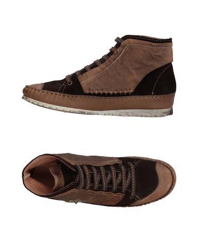 Los últimos zapatos de Clocharme hombre y mujer Zapatillas Clocharme de Mujer - Zapatillas Clocharme - 11363858IP Caqui 49a952
