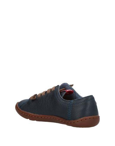 CAMPER Sneakers Sneakers Sneakers CAMPER Sneakers CAMPER CAMPER CAMPER Sneakers CAMPER CAMPER Sneakers Sneakers CAMPER 5xqPRURn