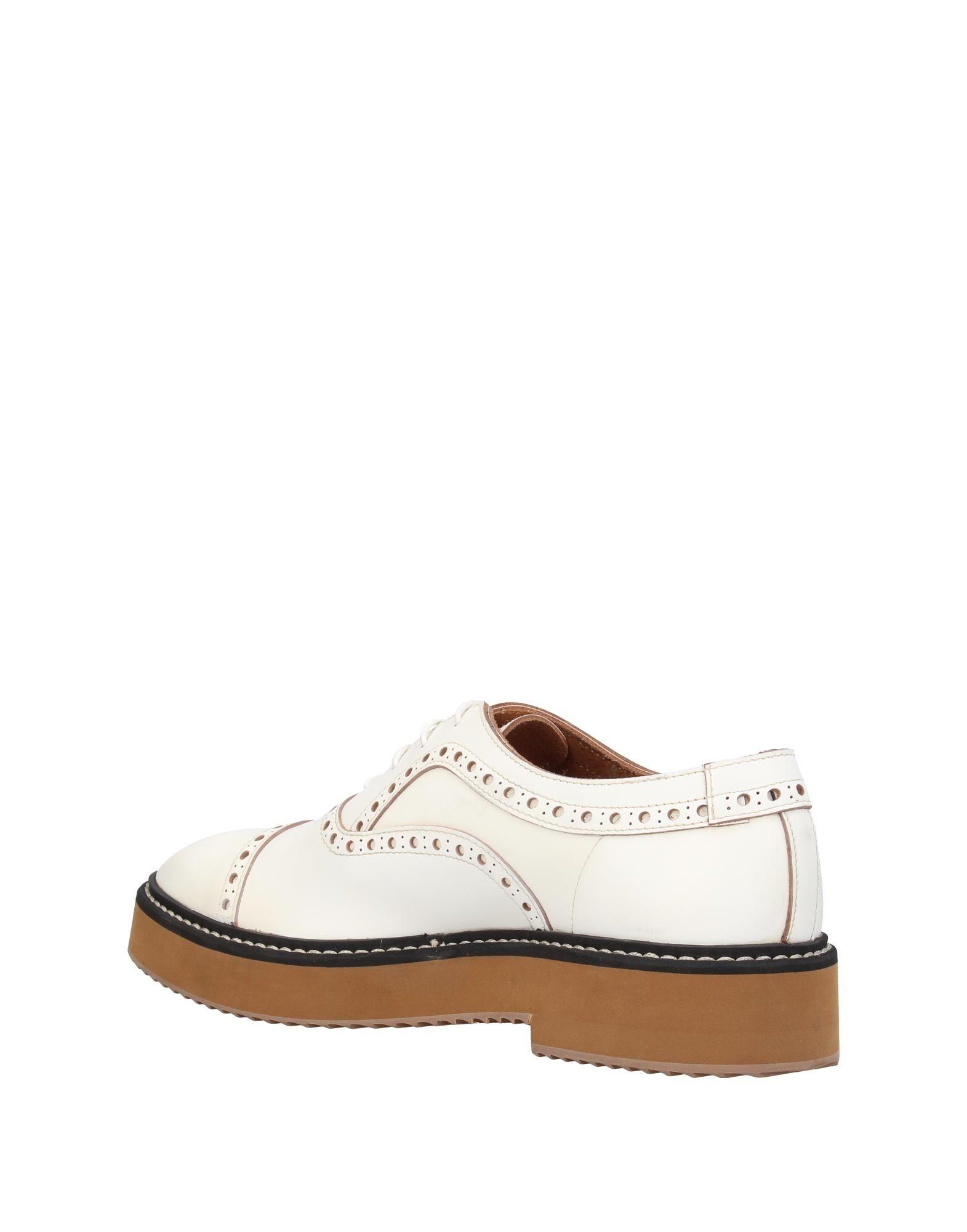 Raparo Schnürschuhe Damen  11363911KW Gute Qualität beliebte Schuhe