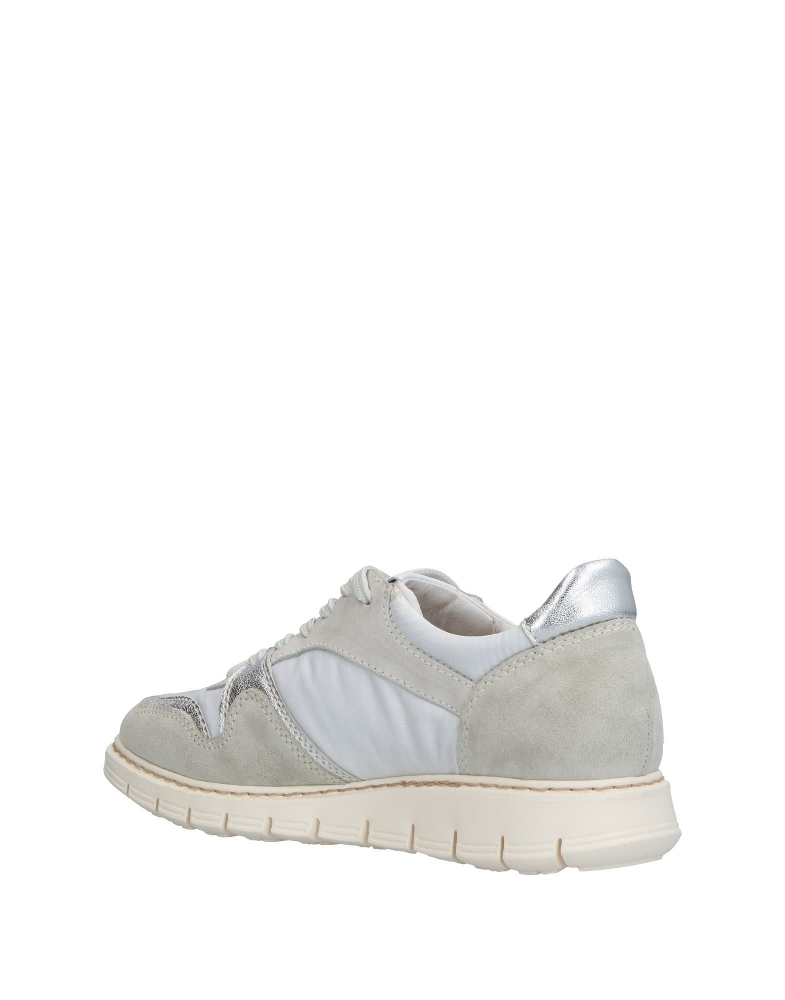 Sneakers Maritan G Femme - Sneakers Maritan G sur