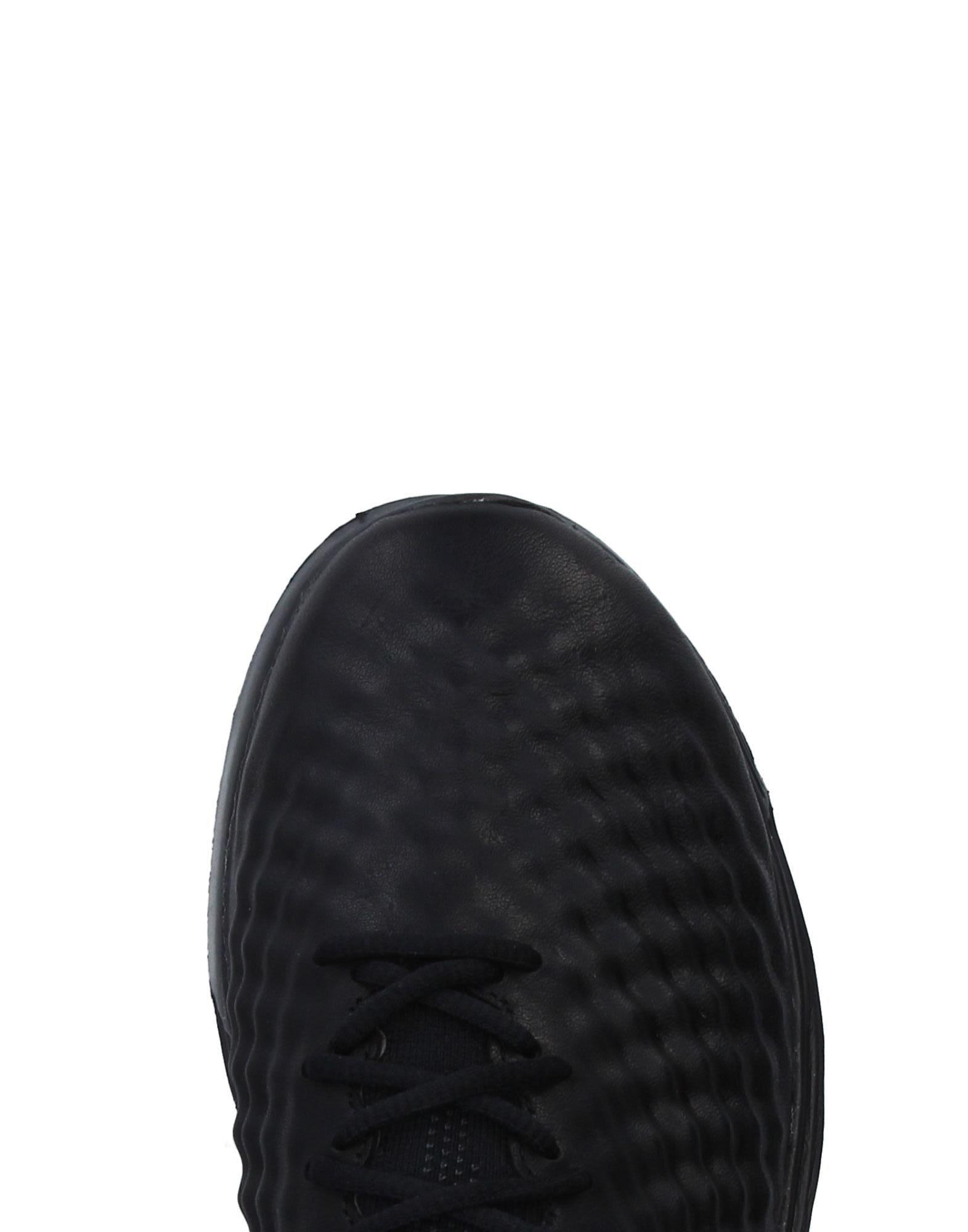Nike Sneakers Herren  11363953JS 11363953JS  Heiße Schuhe 18325e