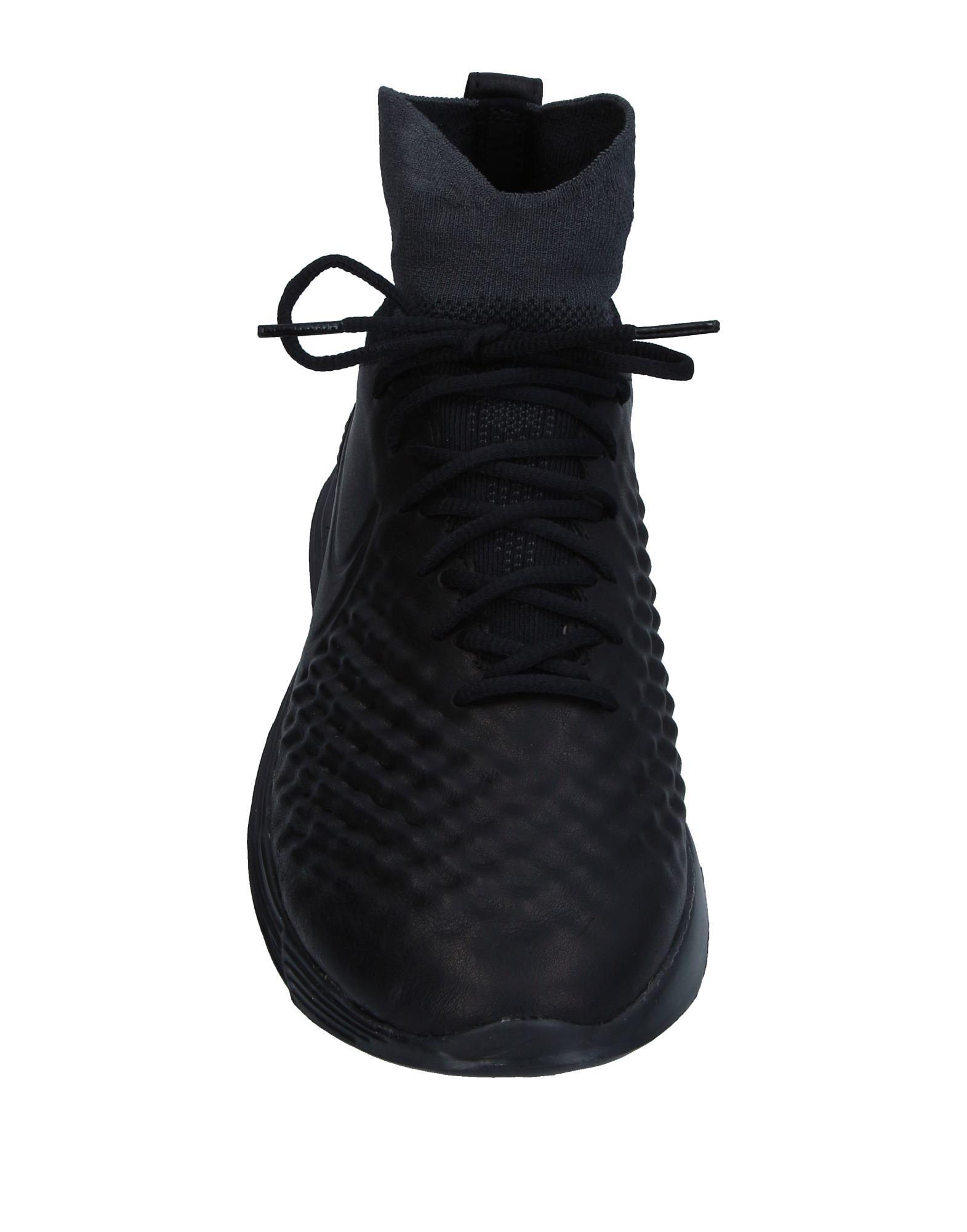 11363953JS Nike Sneakers Herren  11363953JS  Heiße Schuhe 292bad