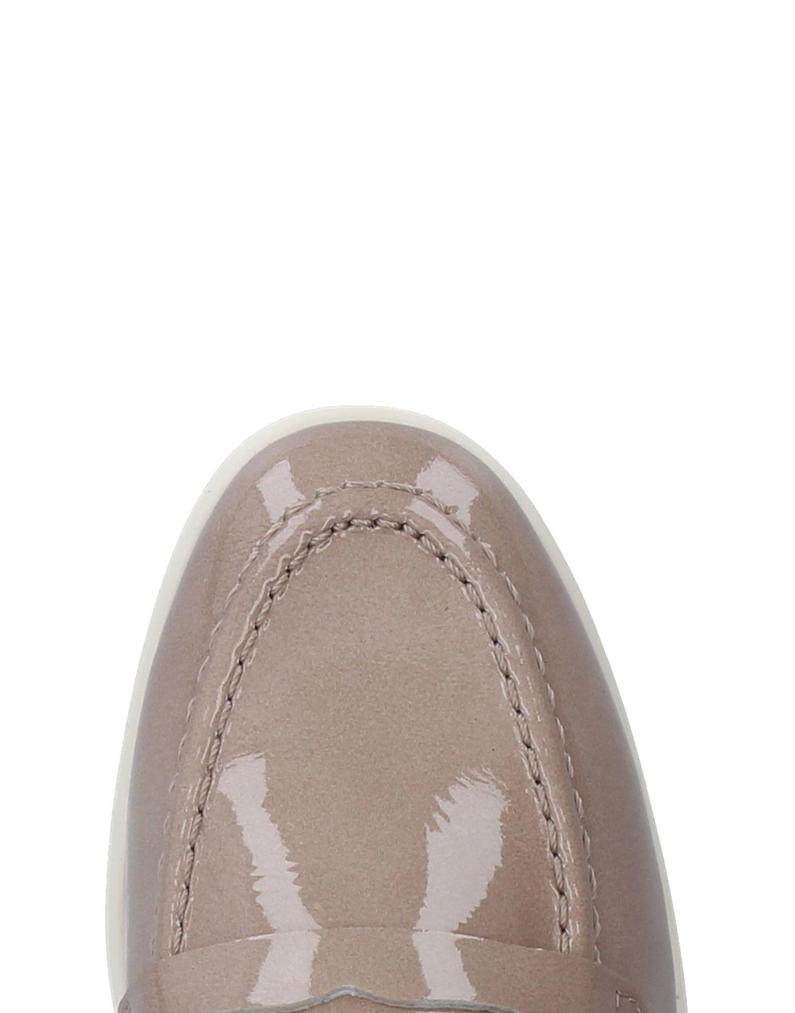 Maritan G Mokassins Damen 11363956TN Gute Qualität Qualität Qualität beliebte Schuhe 4258e0