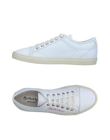 BALLANTYNE Sneakers