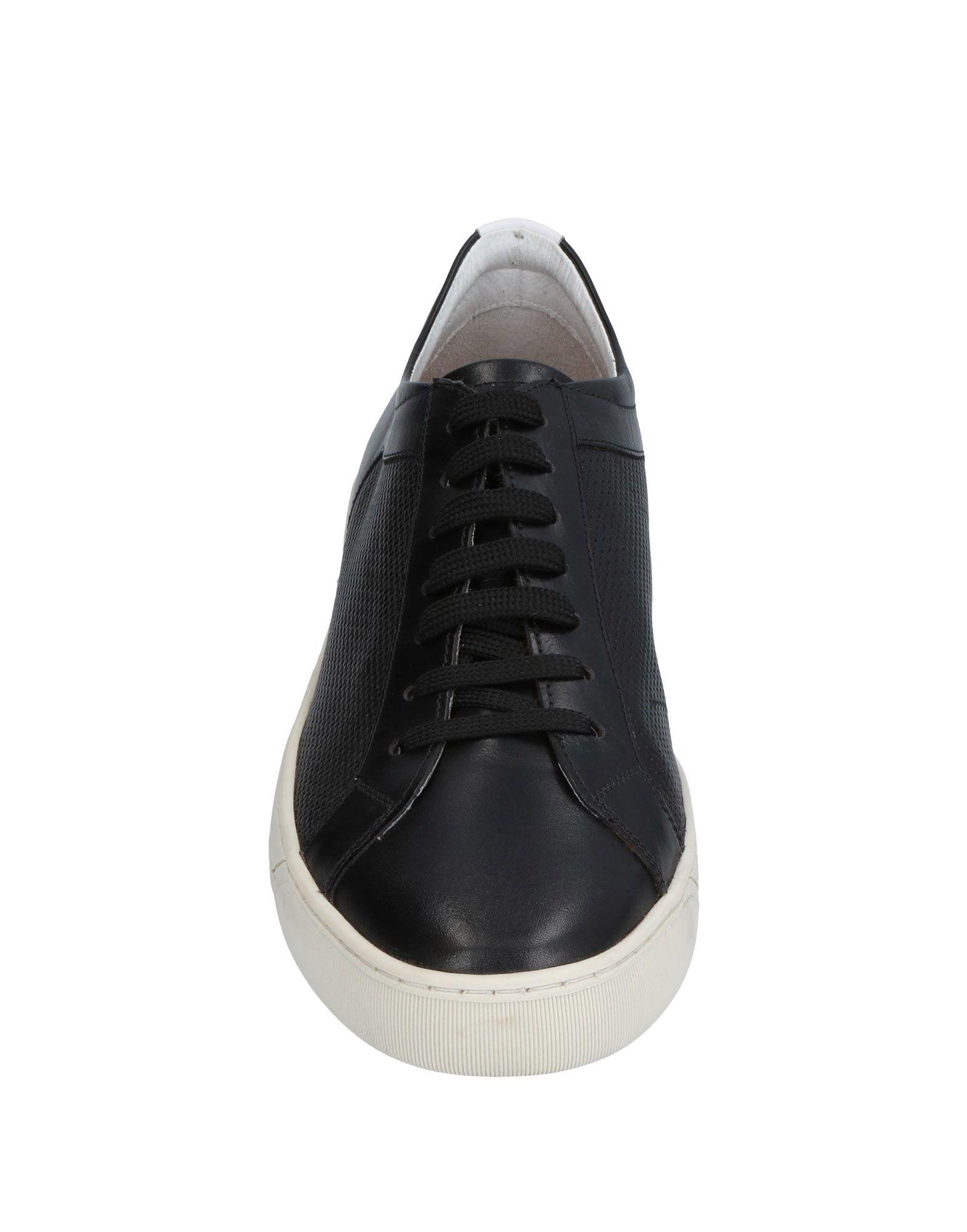 Sneakers Marco Ferretti Homme - Sneakers Marco Ferretti sur
