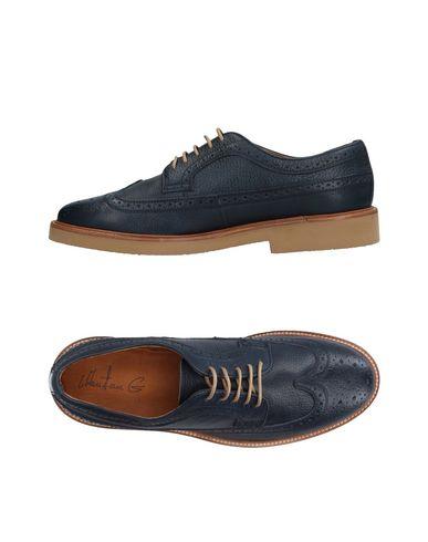 MARITAN G Chaussures à lacets homme. Ng13QquYf