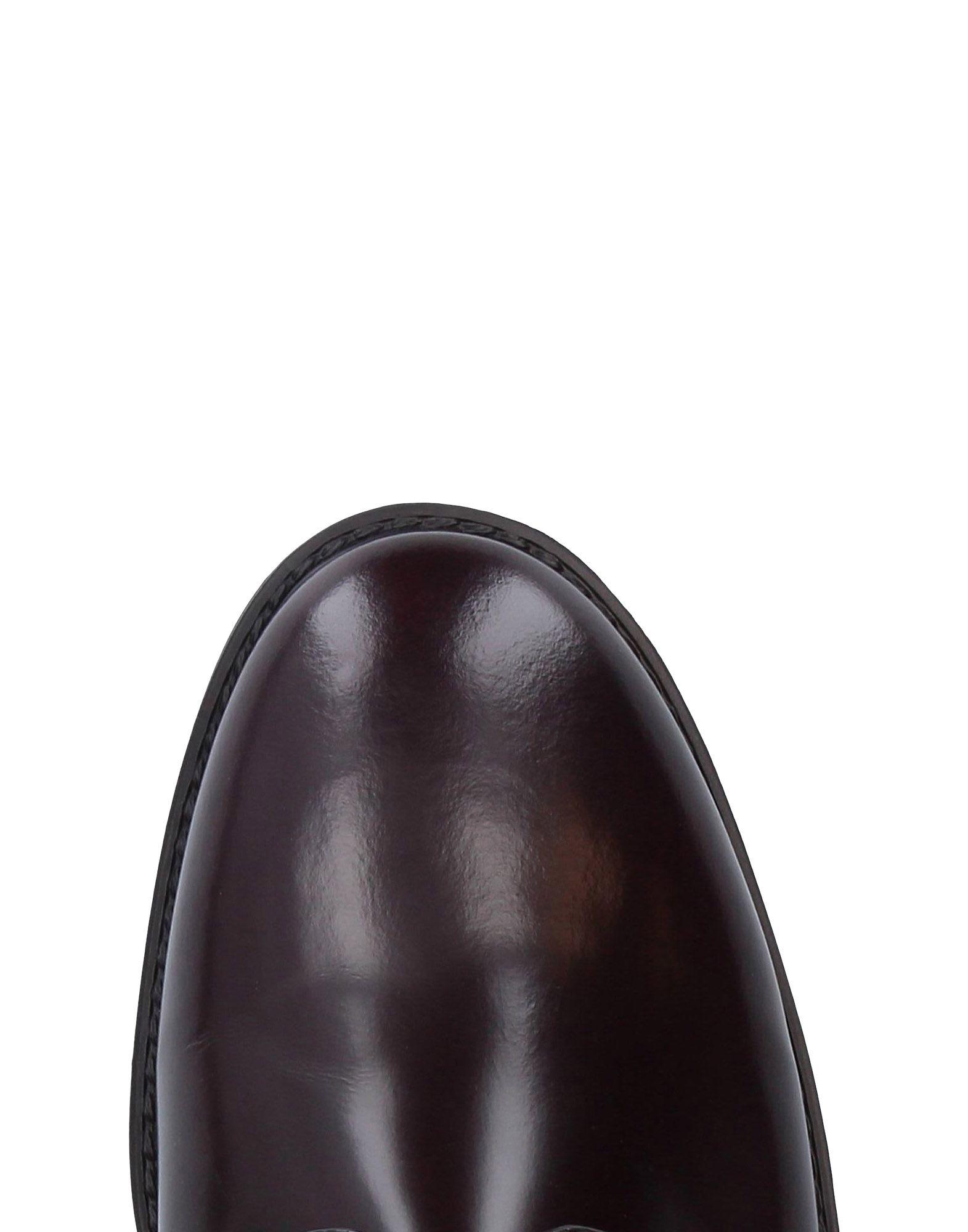 Chaussures À Lacets Maritan G Homme - Chaussures À Lacets Maritan G sur