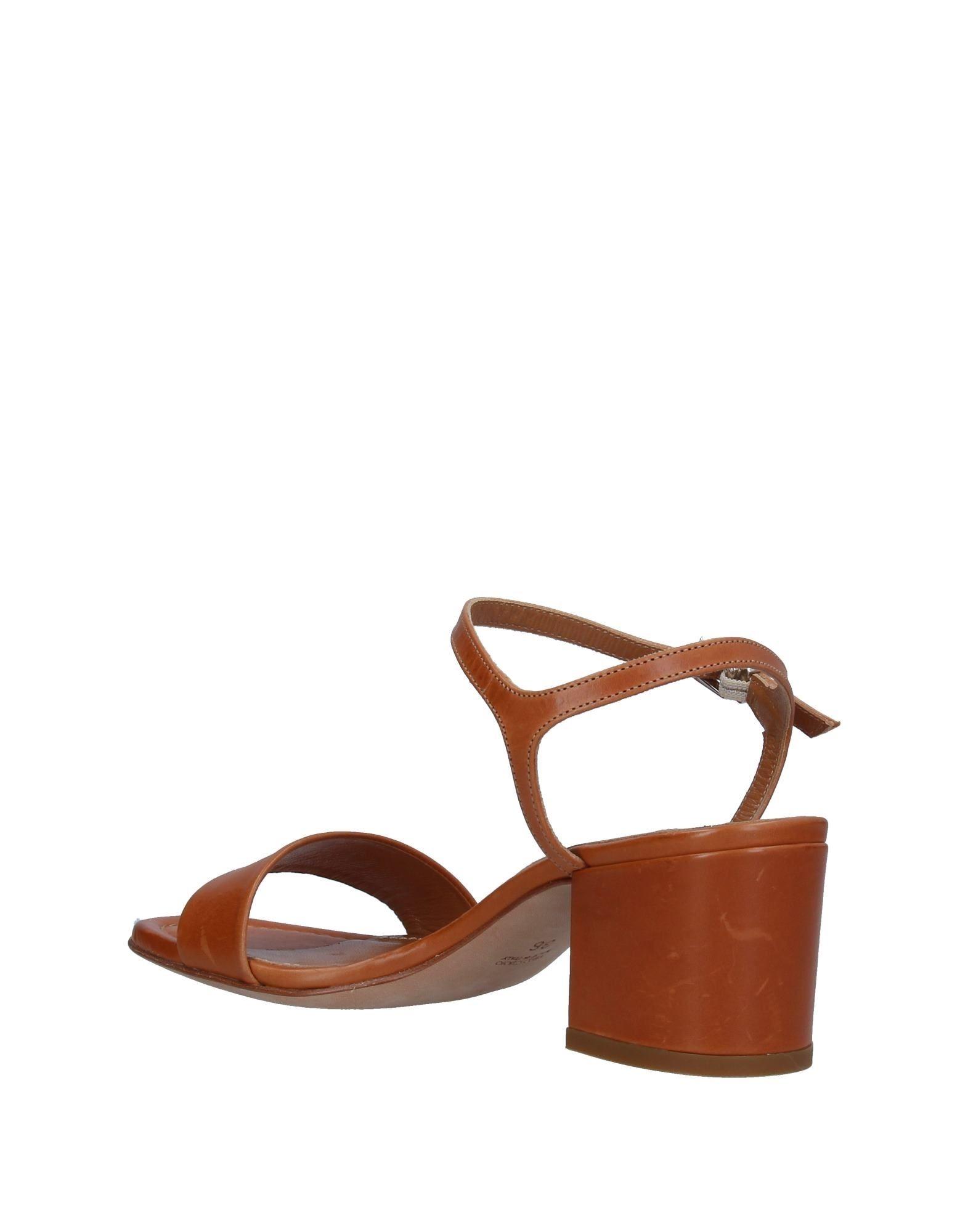 Chaussures - Sandales Guglielmo Rotta WdAPt7p