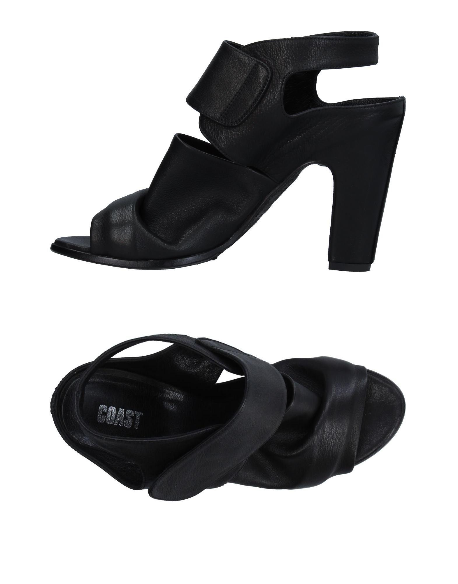 Coast Sandalen Damen  11364003AH Gute Qualität beliebte Schuhe