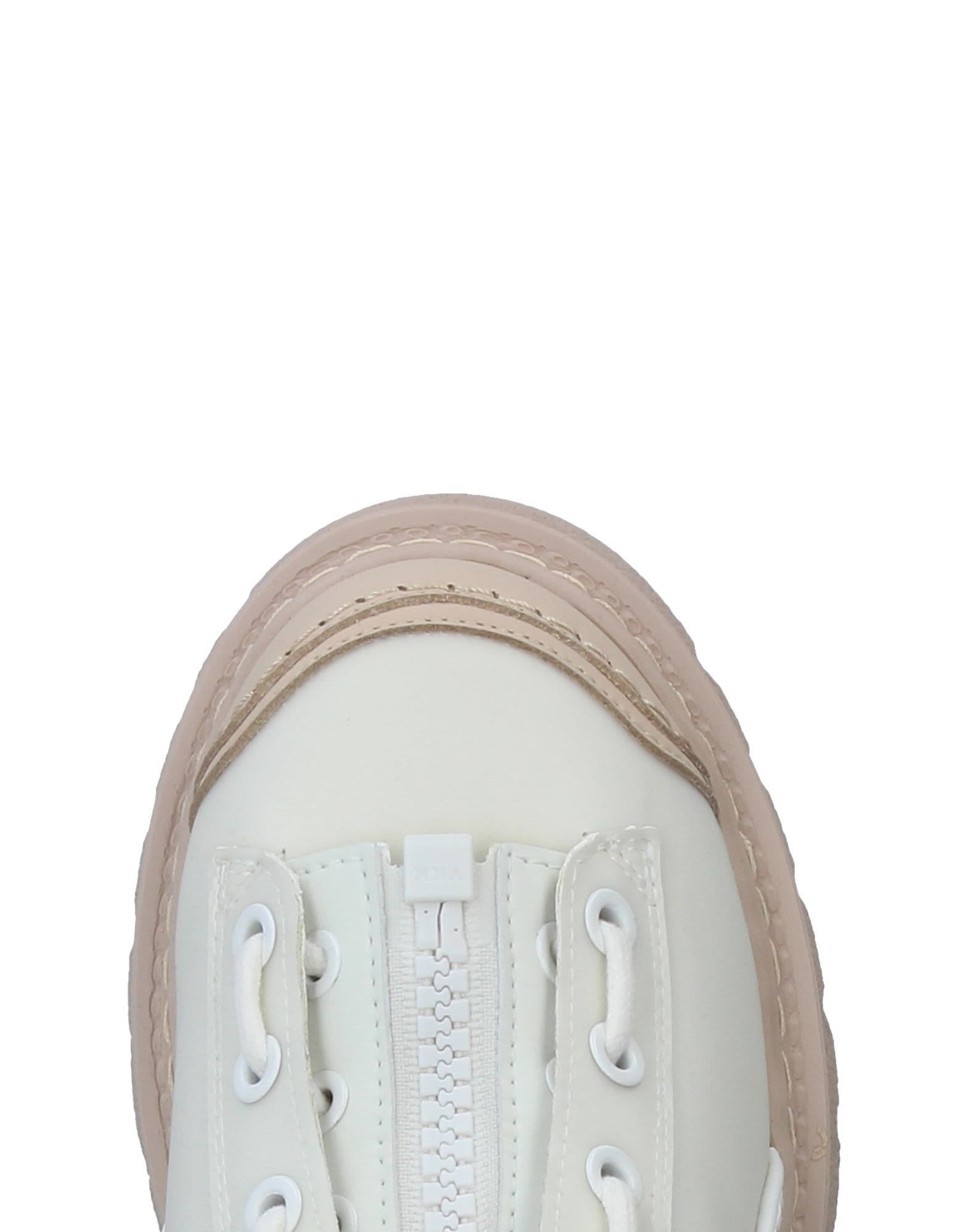 Fenty Puma By Rihanna Sneakers Damen  11364005FK Heiße Heiße Heiße Schuhe 9fe3db