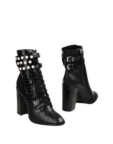 SCHUTZ - Ankle boot