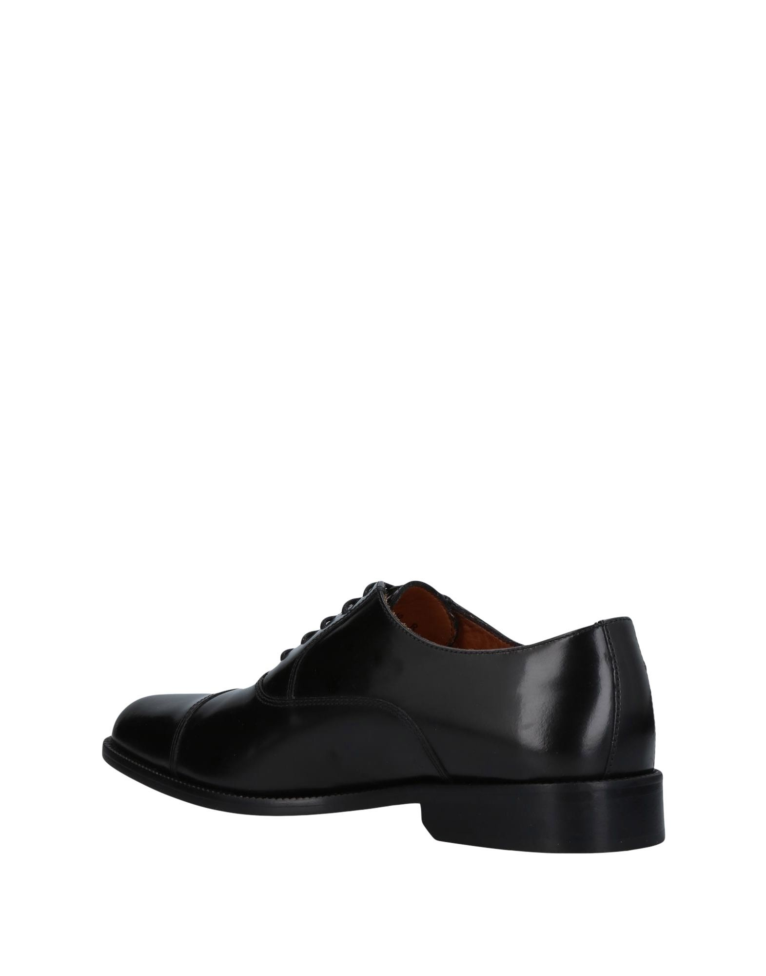 Chaussures À Lacets Marco Ferretti Homme - Chaussures À Lacets Marco Ferretti sur