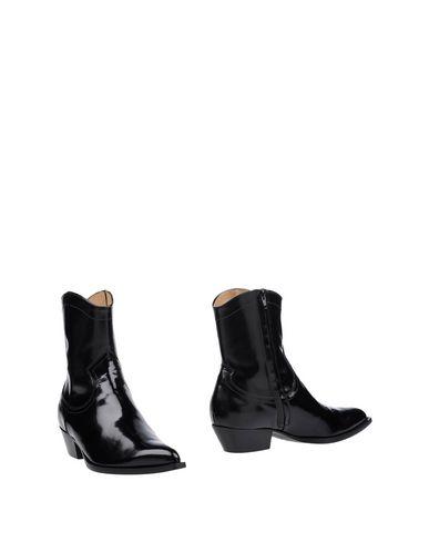 FOOTWEAR - Ankle boots Philosophy di Lorenzo Serafini 1c6diWv