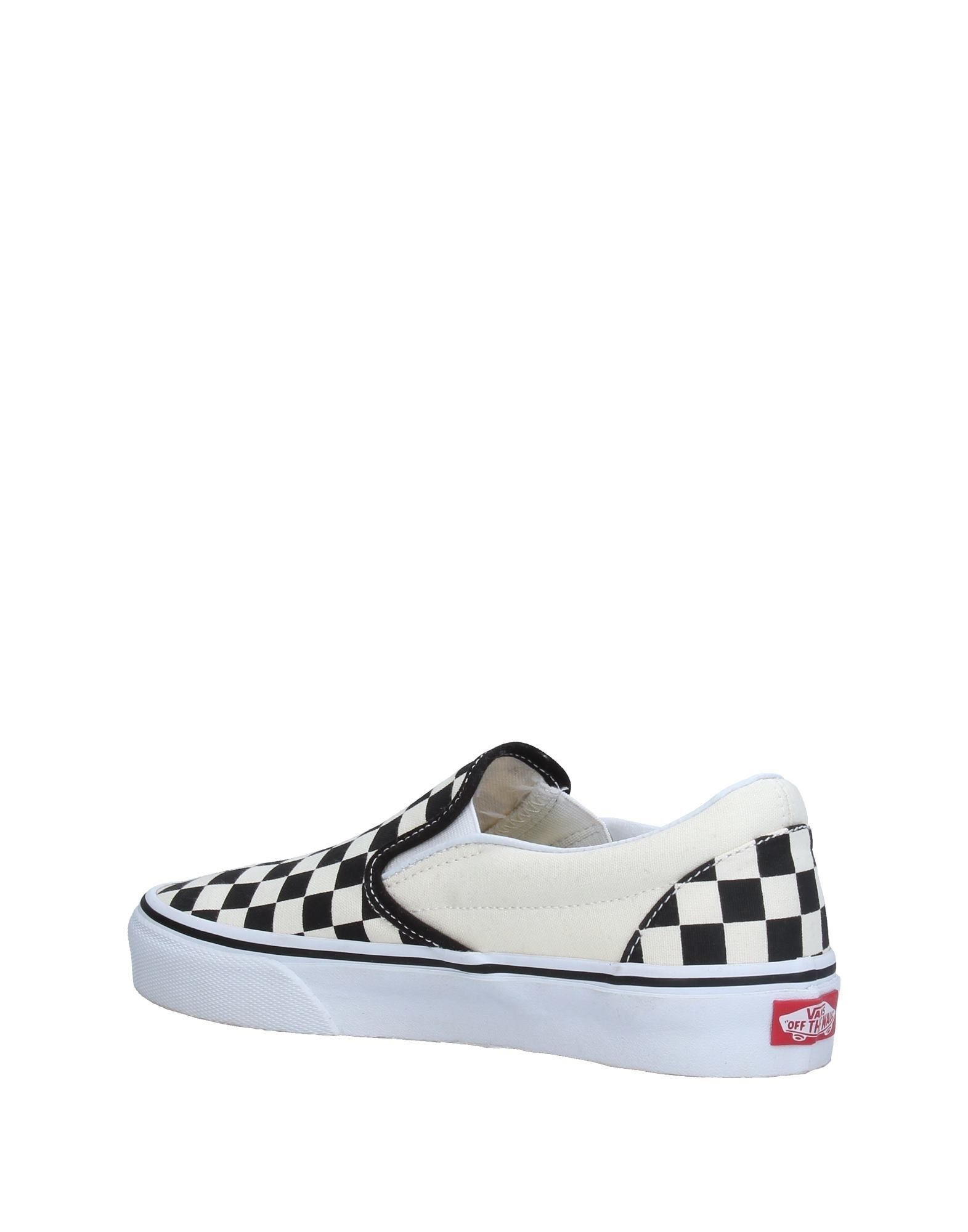 Rabatt Herren echte Schuhe Vans Sneakers Herren Rabatt  11364113BV 717c24