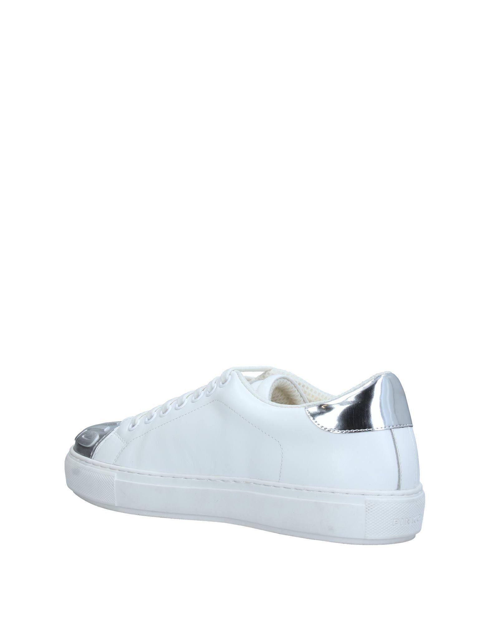 Pinko Sneakers Damen  Schuhe 11364125BP Gute Qualität beliebte Schuhe  66e99e