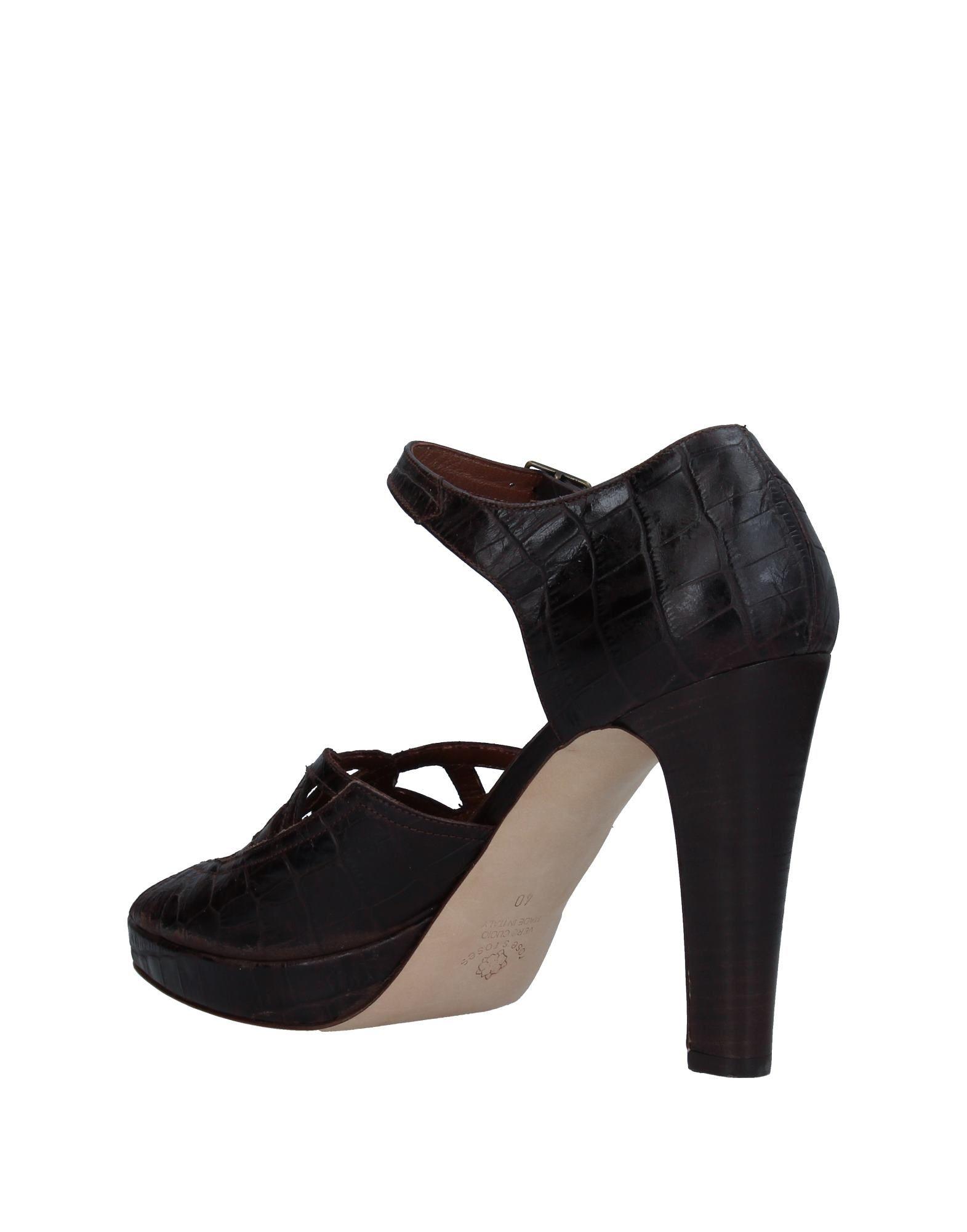 Rose's Rose's Rose's Roses Sandalen Damen  11364131JJ Gute Qualität beliebte Schuhe 223dd5
