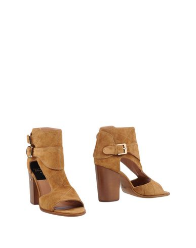 LAURENCE DACADE Stiefelette