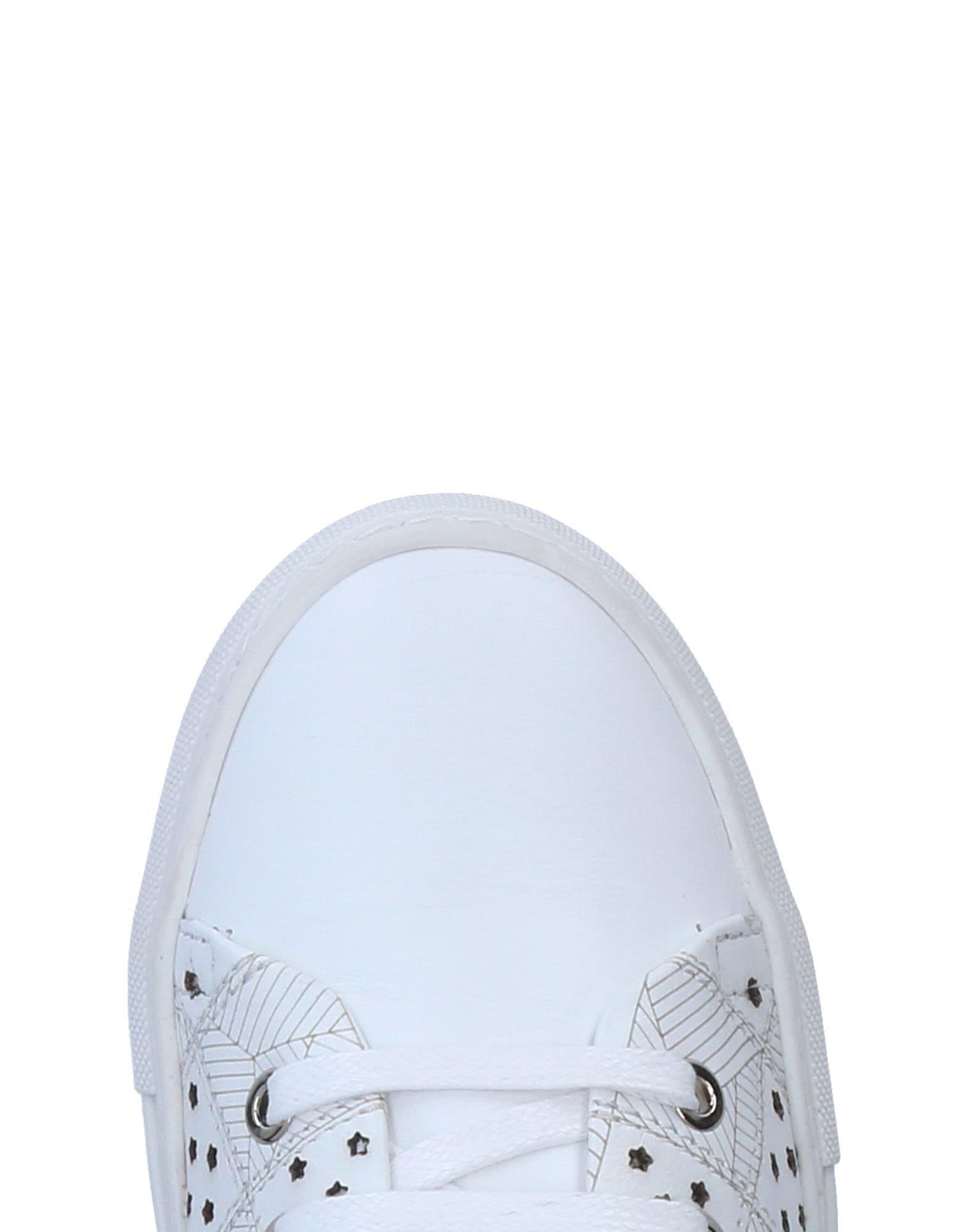 Sneakers Felmini Femme - Sneakers Felmini sur