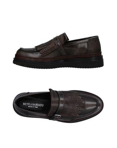 Los últimos zapatos zapatos zapatos de hombre y mujer Mocasín Vagabond Shoemakers Mujer - Mocasines Vagabond Shoemakers- 11379256ML Café 5a5e43