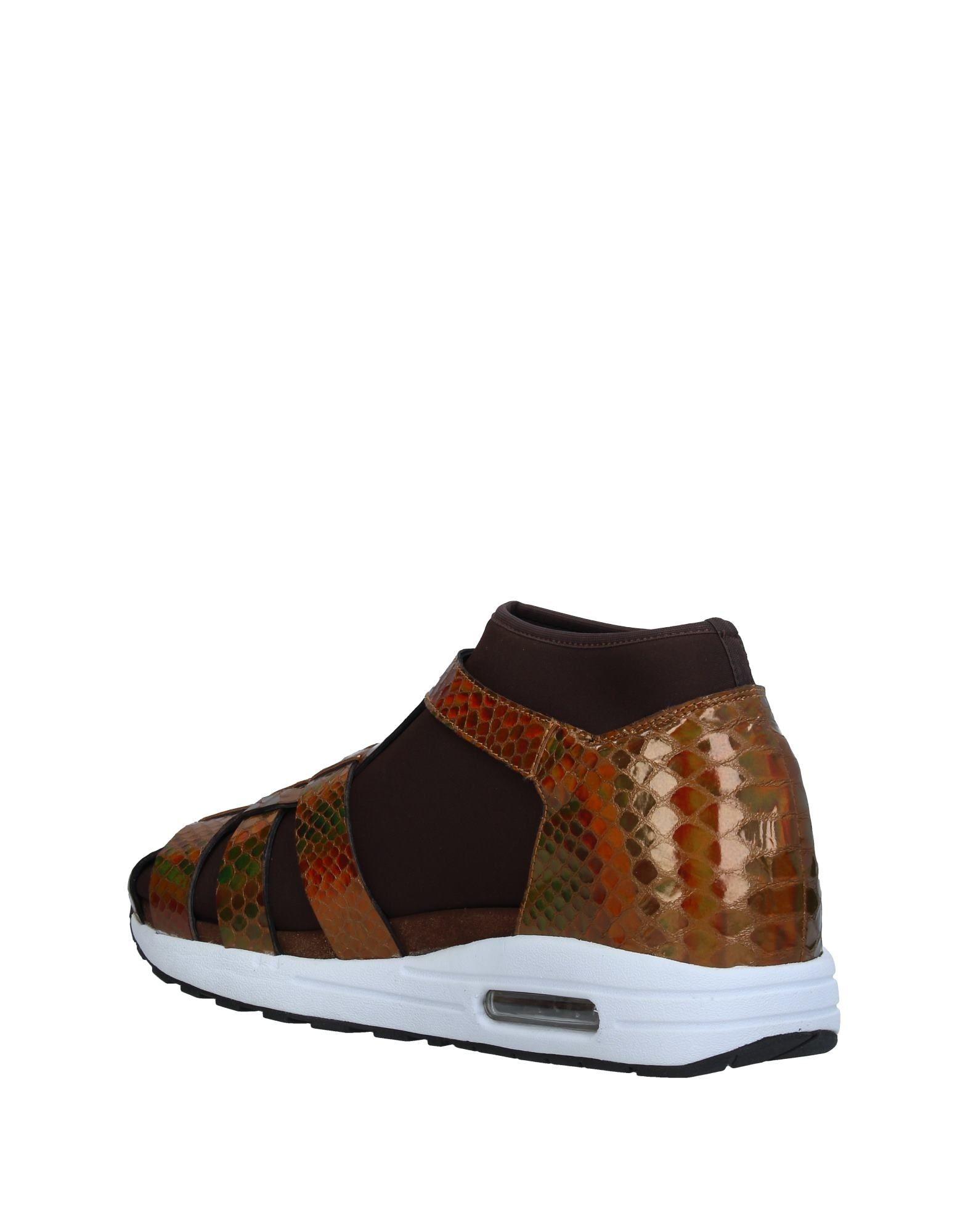 Susana Traca Sneakers Damen  11364168RS 11364168RS  Gute Qualität beliebte Schuhe 001f87