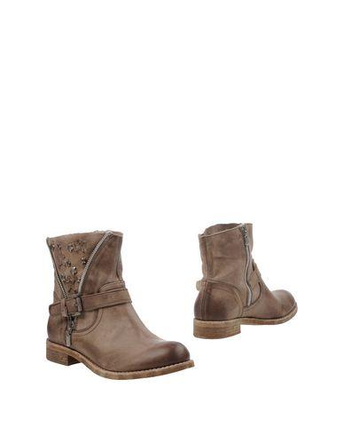 Zapatos casuales salvajes - Botín Gfg Creazioni Mujer - salvajes Botines Gfg Creazioni   - 11364245TU dc3d5e